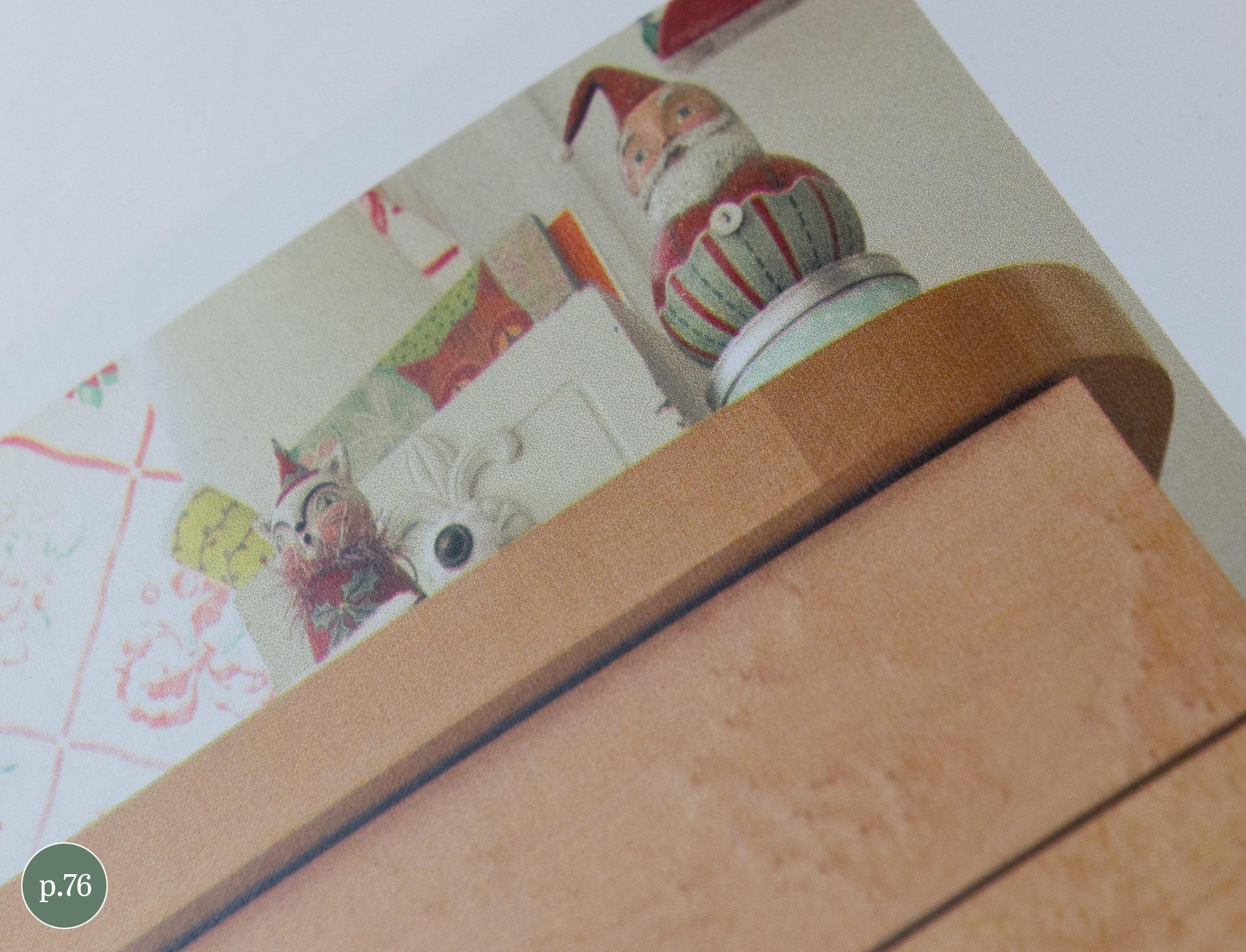 Johanna-Parker-Frosty-Stripes-Santa-WWC-pg-76.jpg
