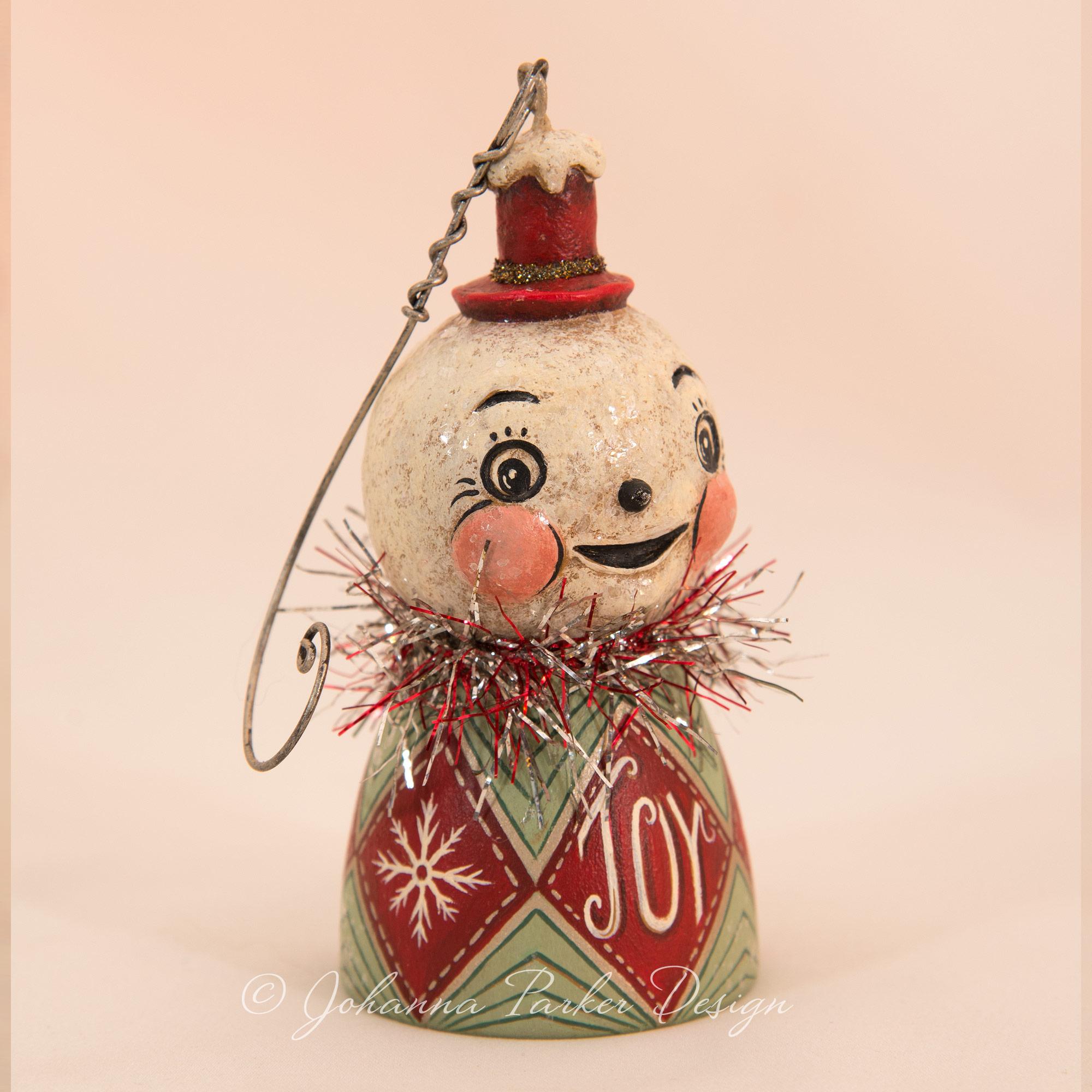 Johanna-Parker-Joy-Snowman-Ornament-Bell-2.jpg