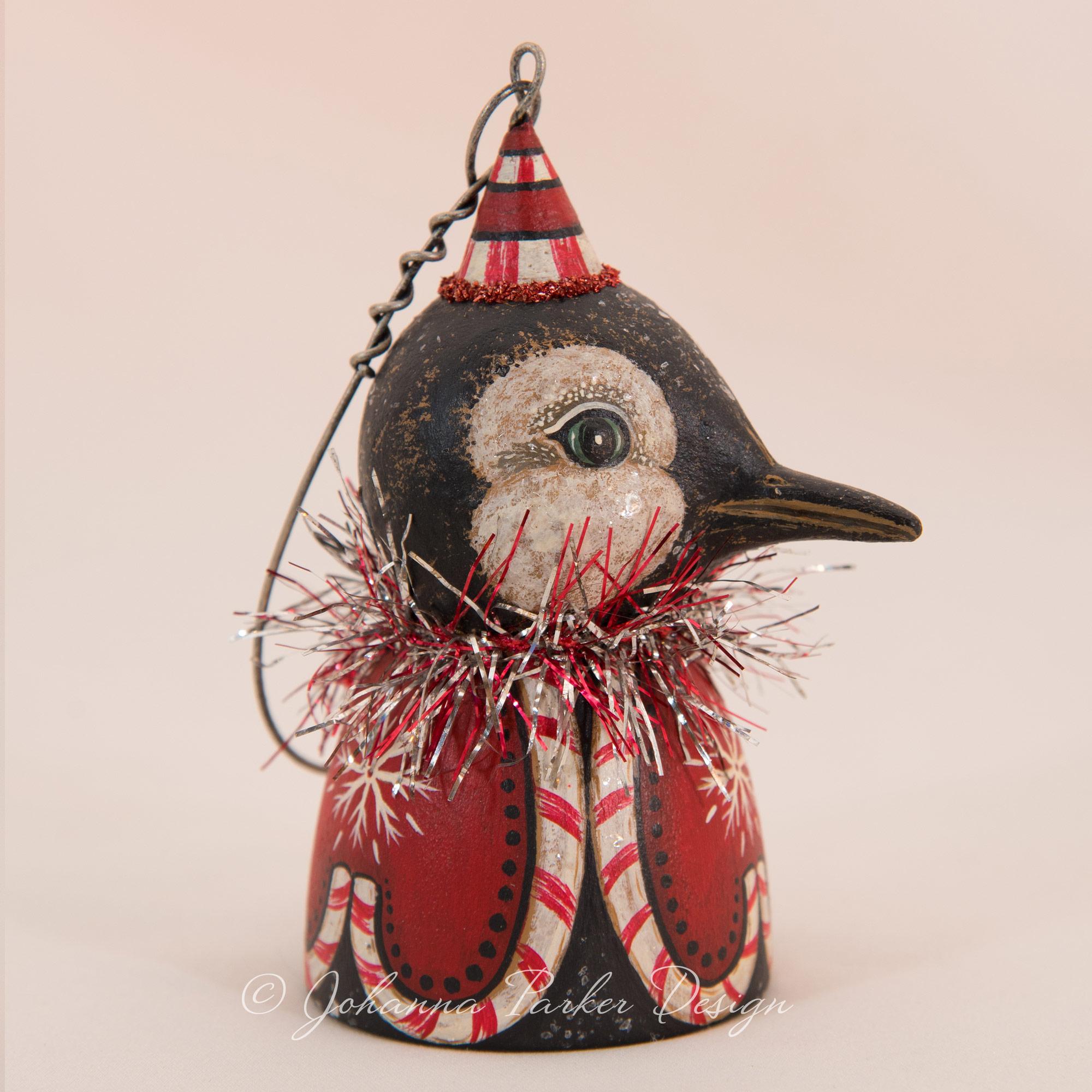 Johanna-Parker-Penguin-Ornament-Bell-2.jpg