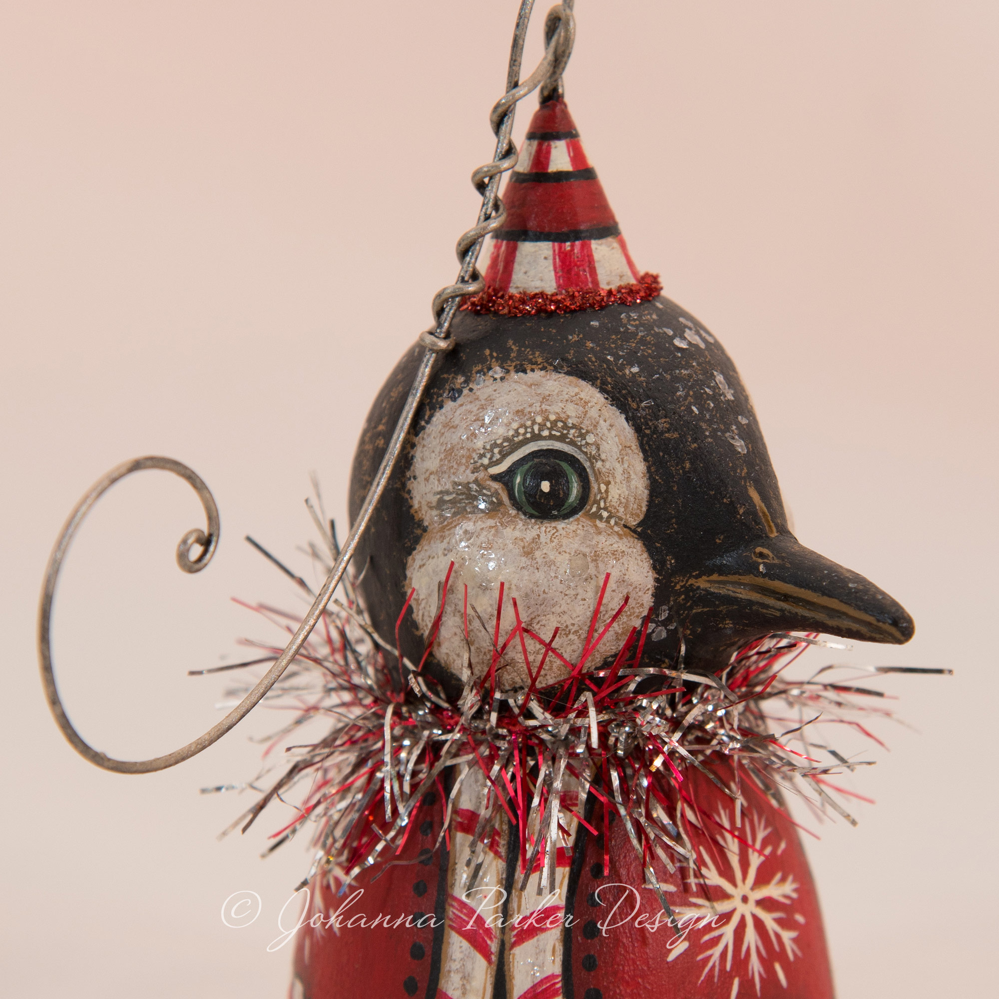 Johanna-Parker-Penguin-Ornament-Bell-1.jpg