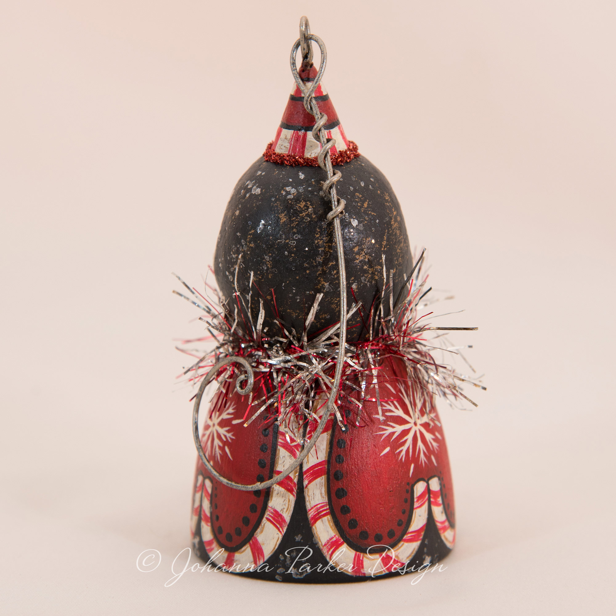 Johanna-Parker-Penguin-Ornament-Bell-3.jpg