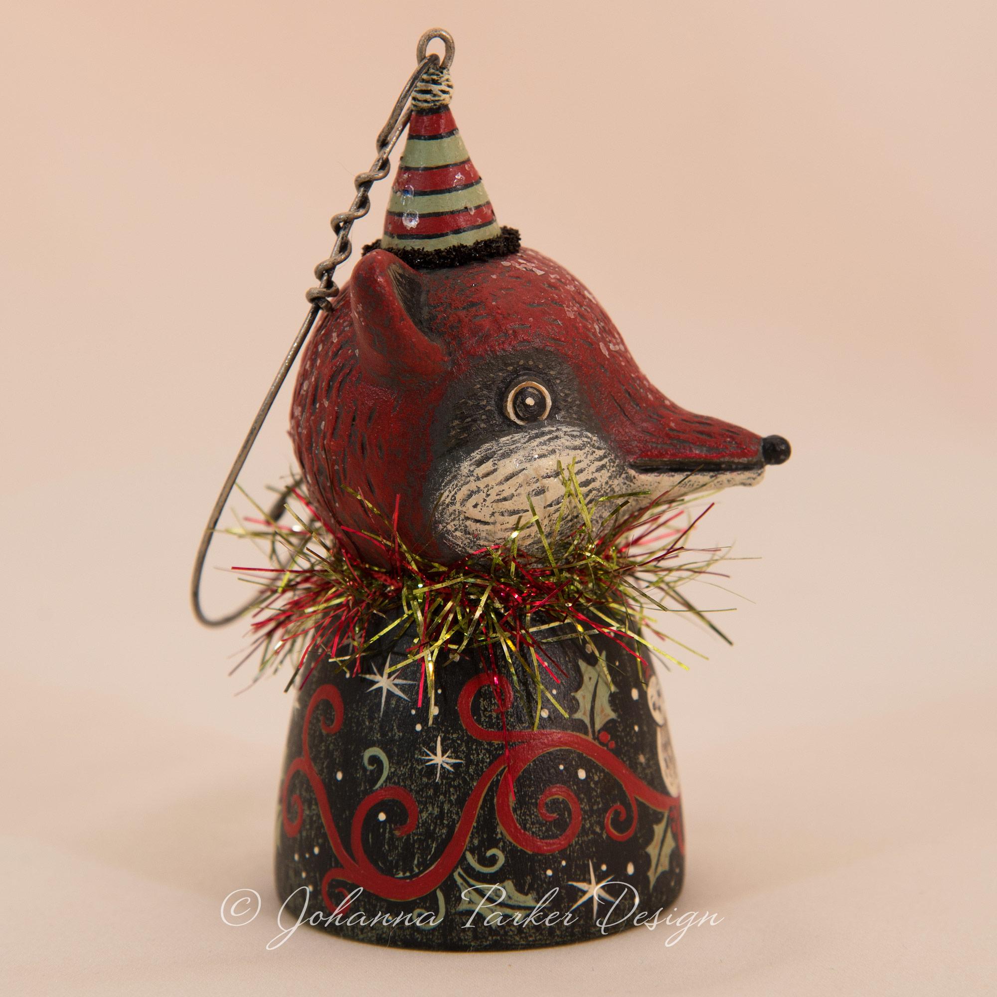 Johanna-Parker-Festive-Fox-Bell-Ornament-3.jpg