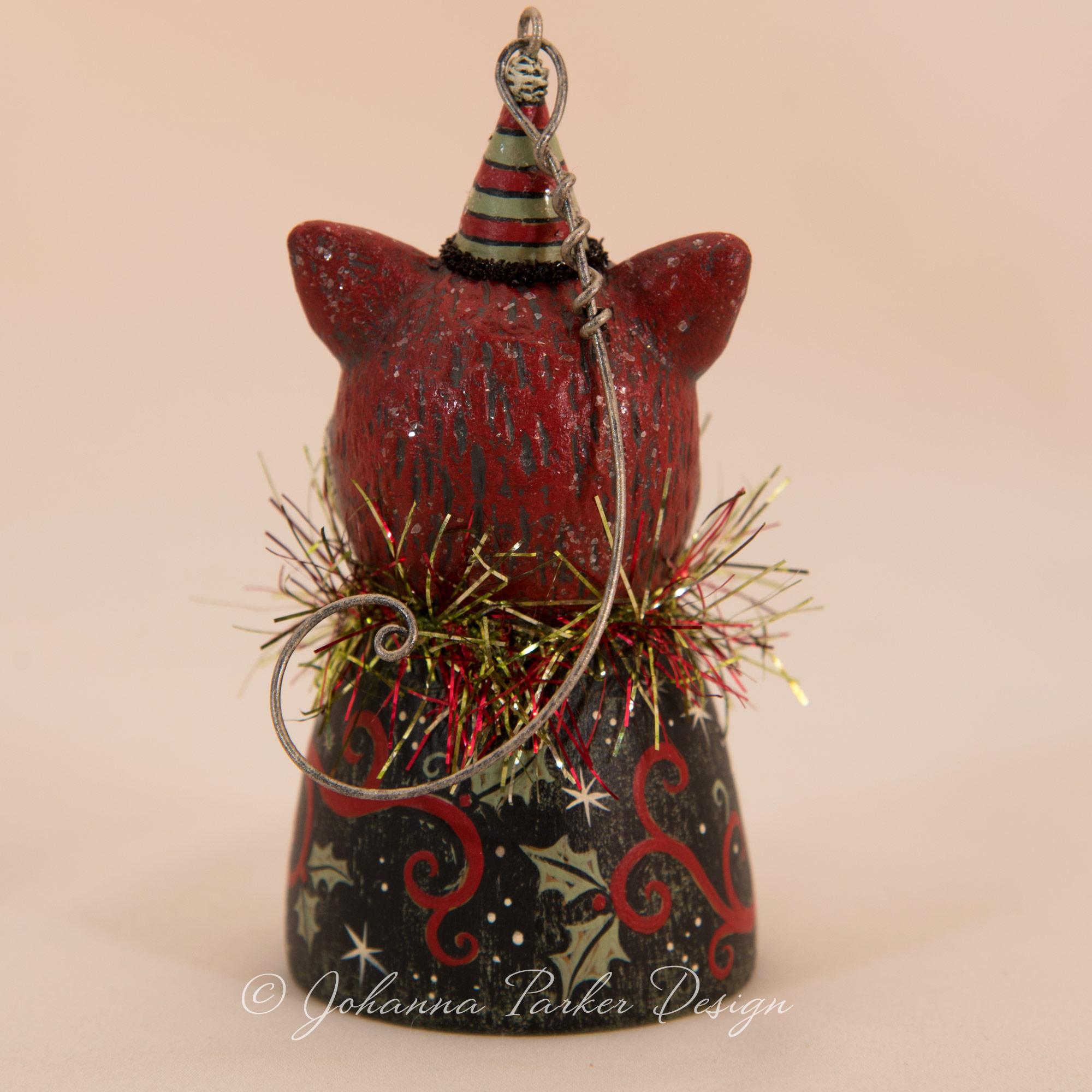 Johanna-Parker-Festive-Fox-Bell-Ornament-4.jpg