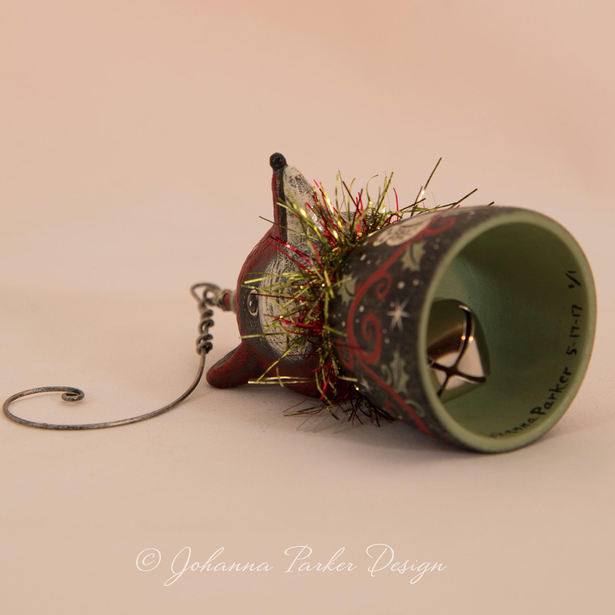 Johanna-Parker-Festive-Fox-Bell-Ornament-10.jpg