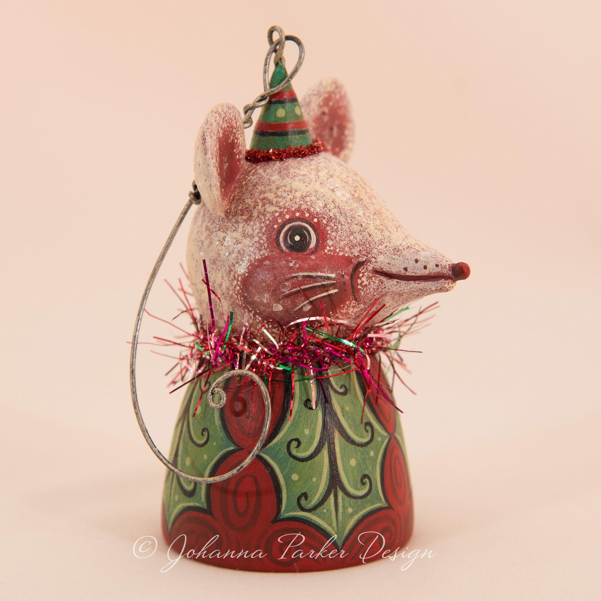 Johanna-Parker-Mouse-Ornament-Bell-3.jpg