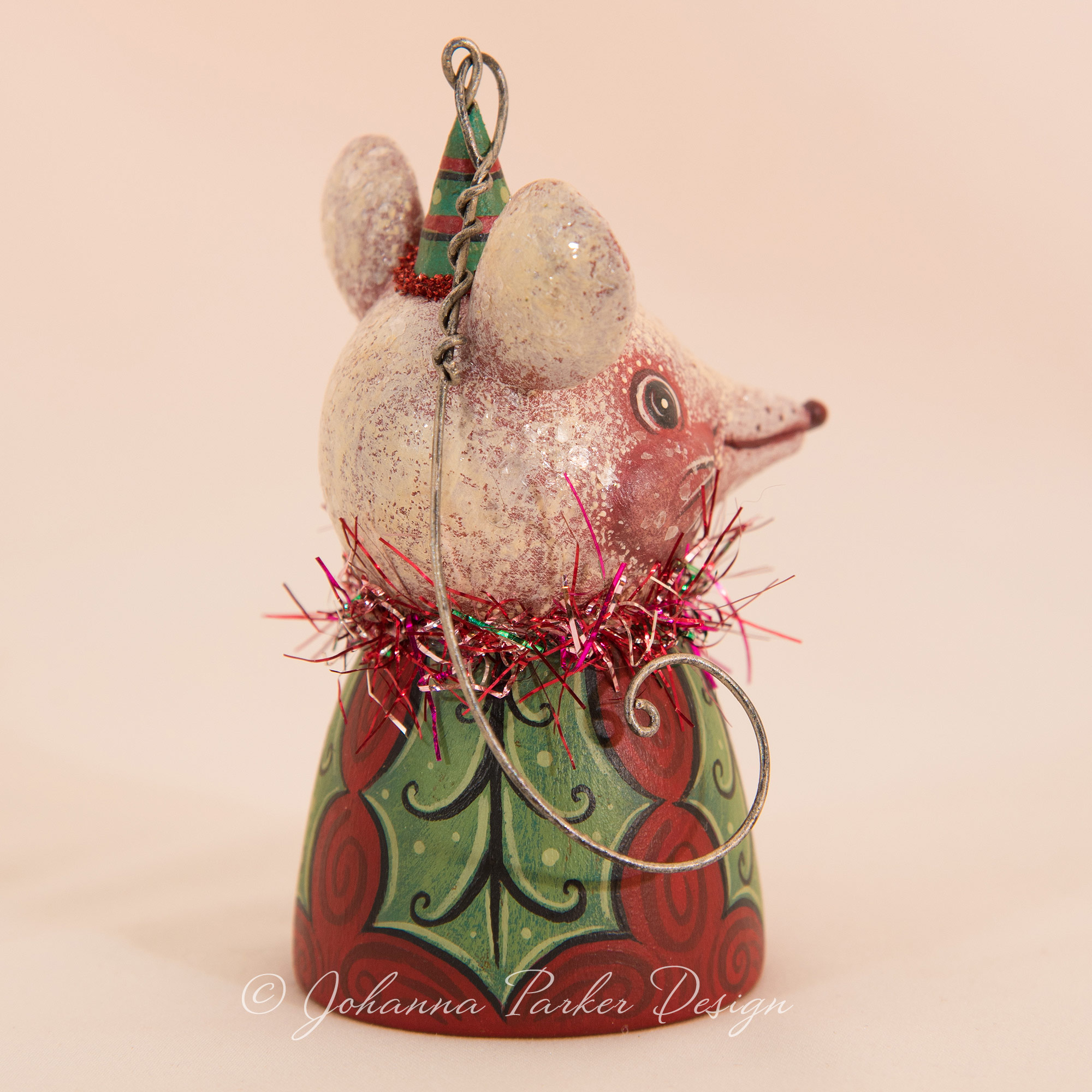 Johanna-Parker-Mouse-Ornament-Bell-4.jpg