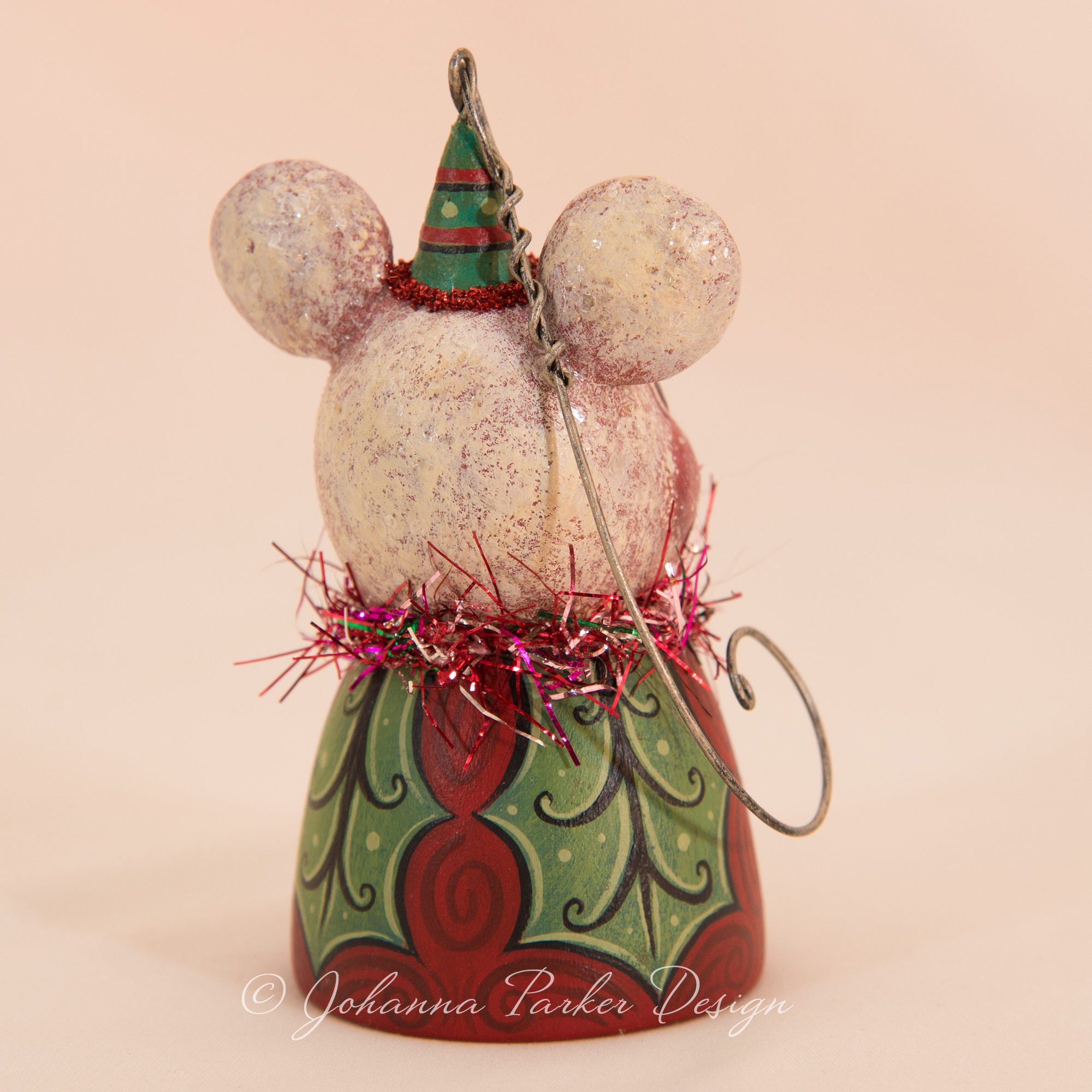 Johanna-Parker-Mouse-Ornament-Bell-5.jpg