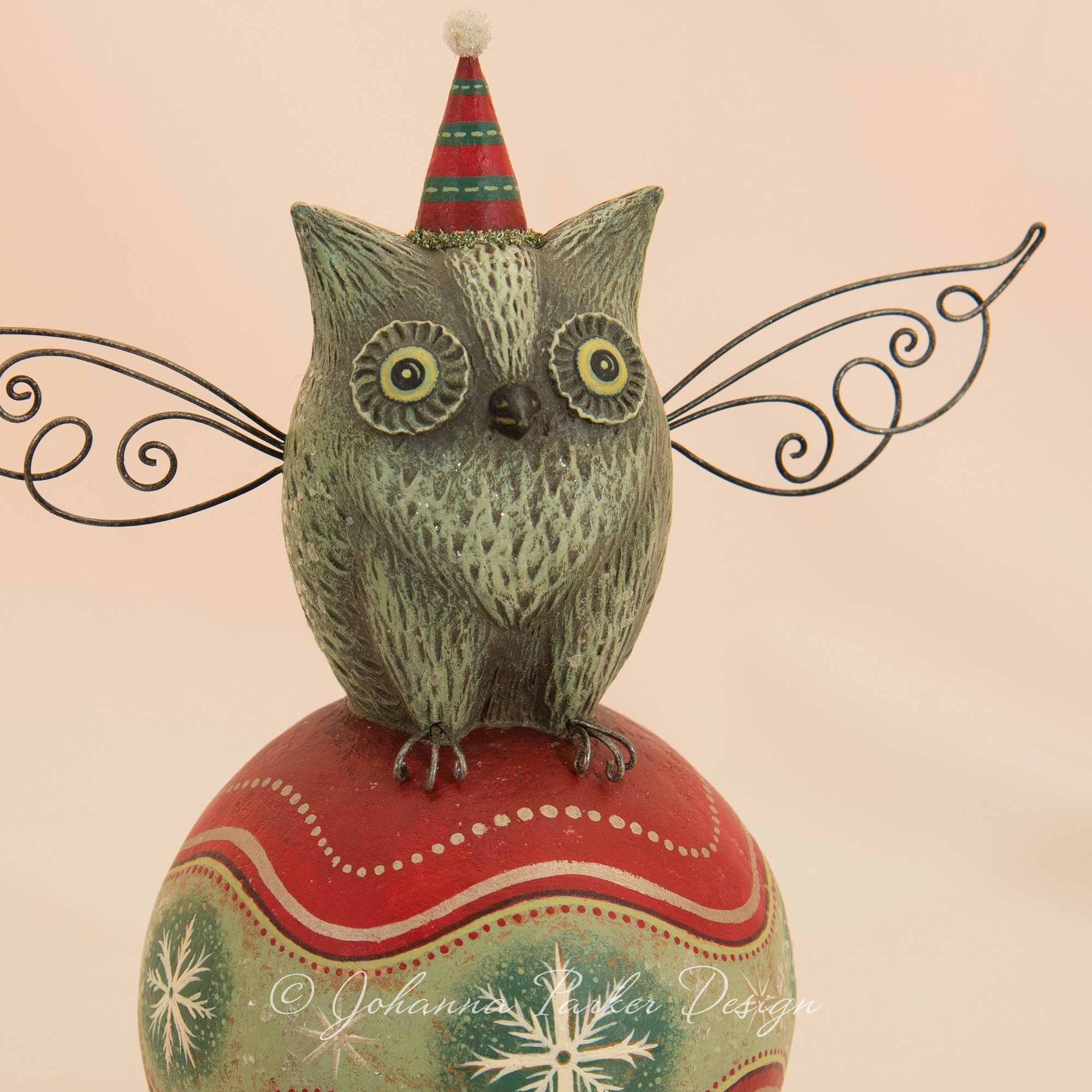 Johanna-Parker-Evergreen-Owliver-1.jpg