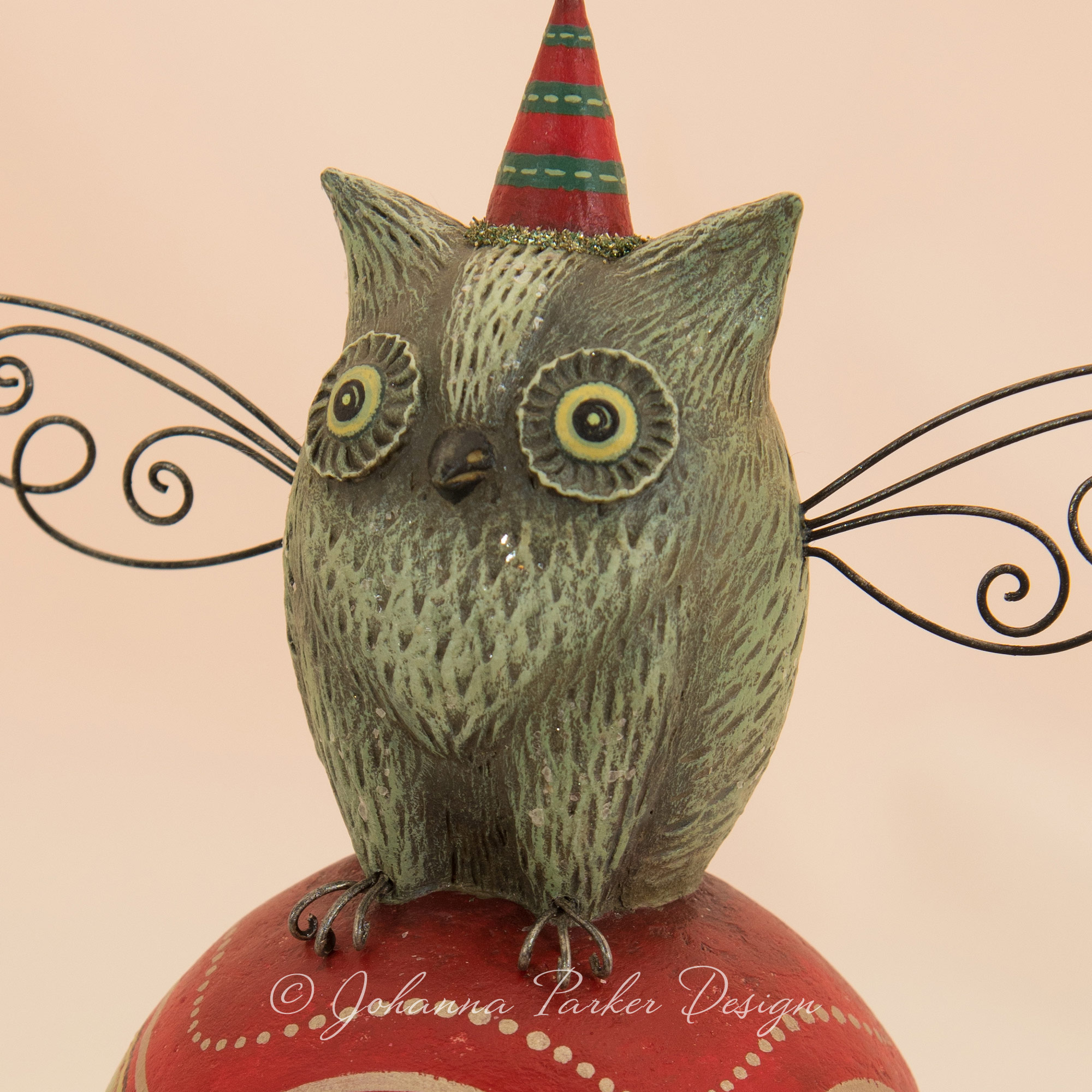 Johanna-Parker-Evergreen-Owliver-6.jpg
