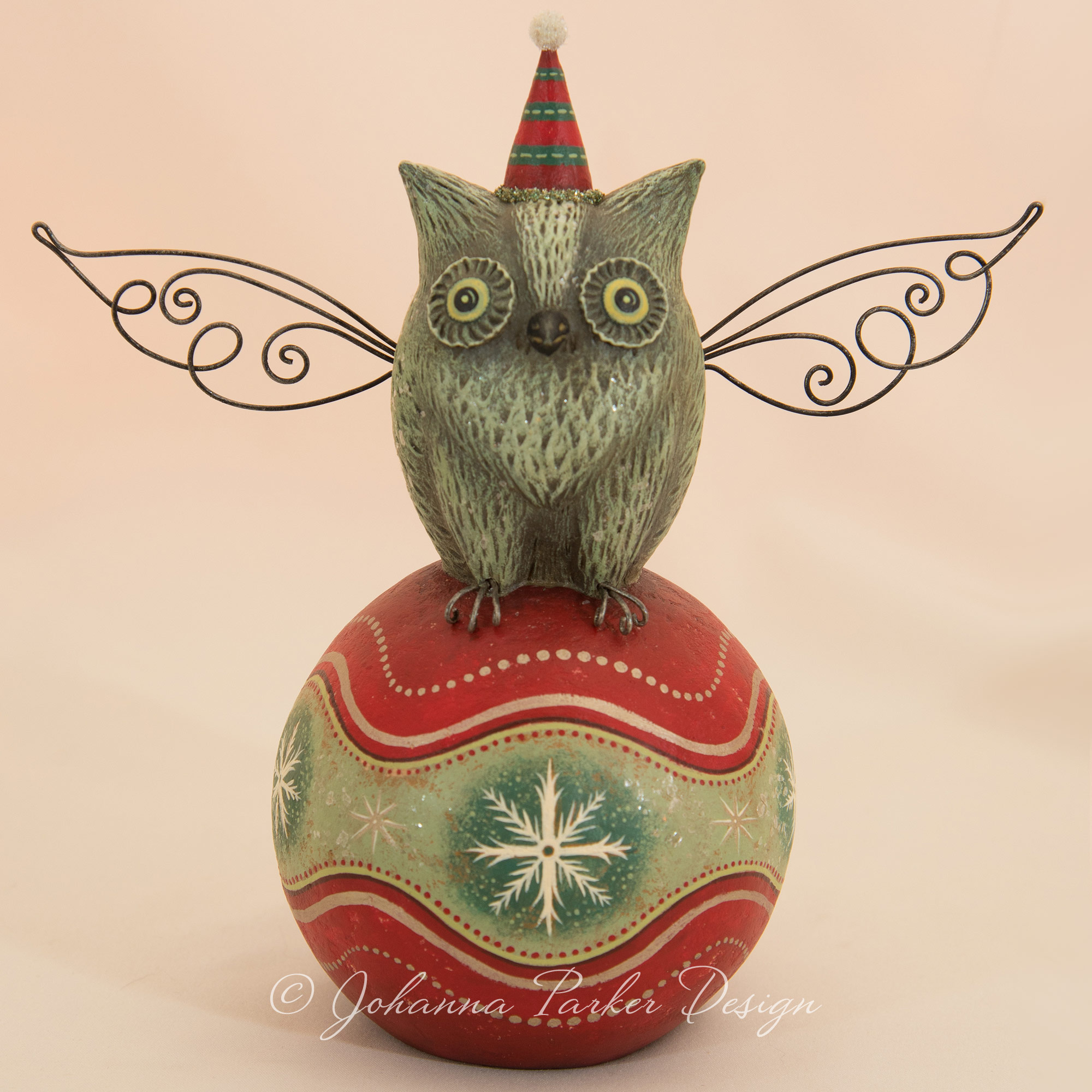 Johanna-Parker-Evergreen-Owliver-7.jpg