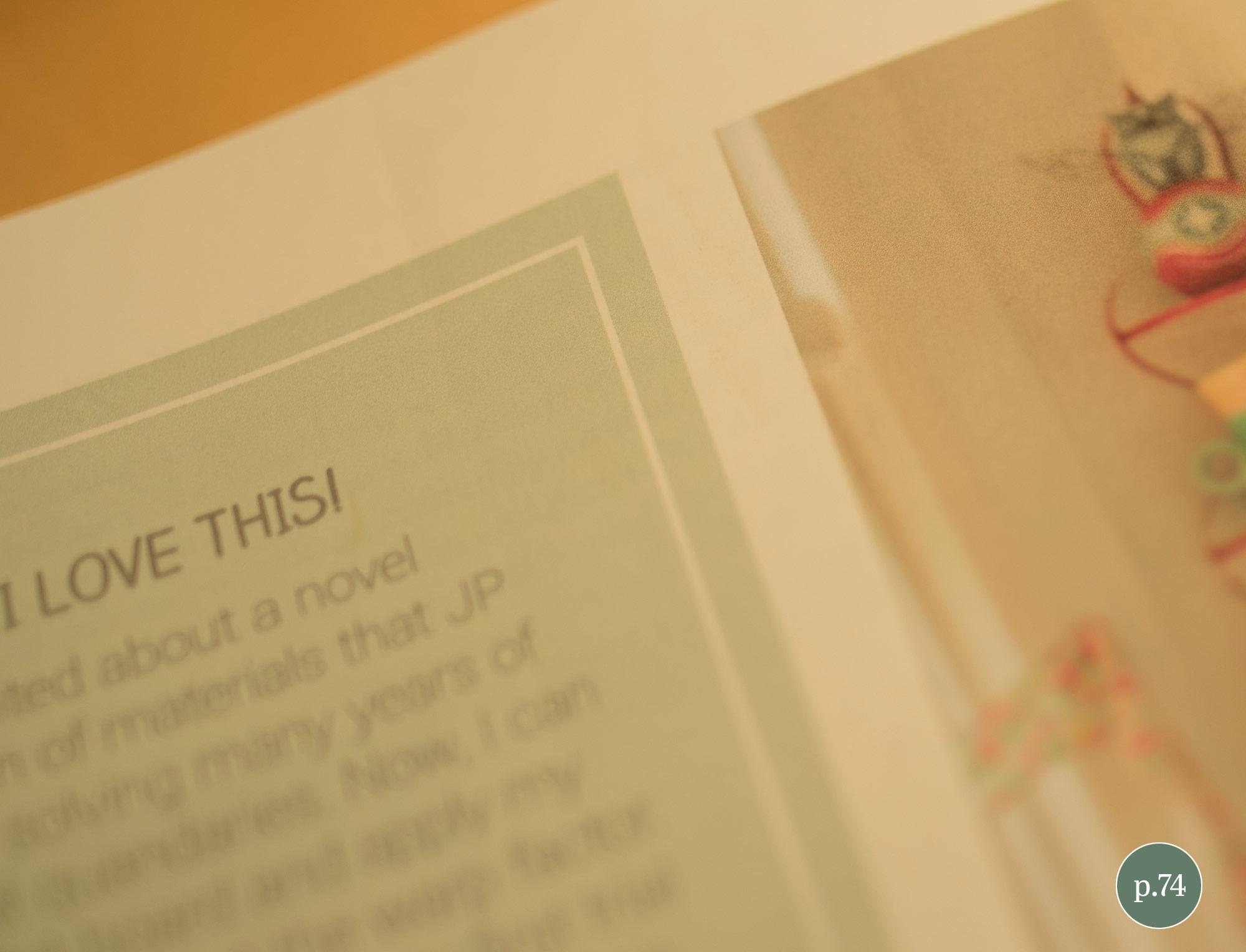 Johanna-Parker-Evergreen-Owliver-pg-74.jpg