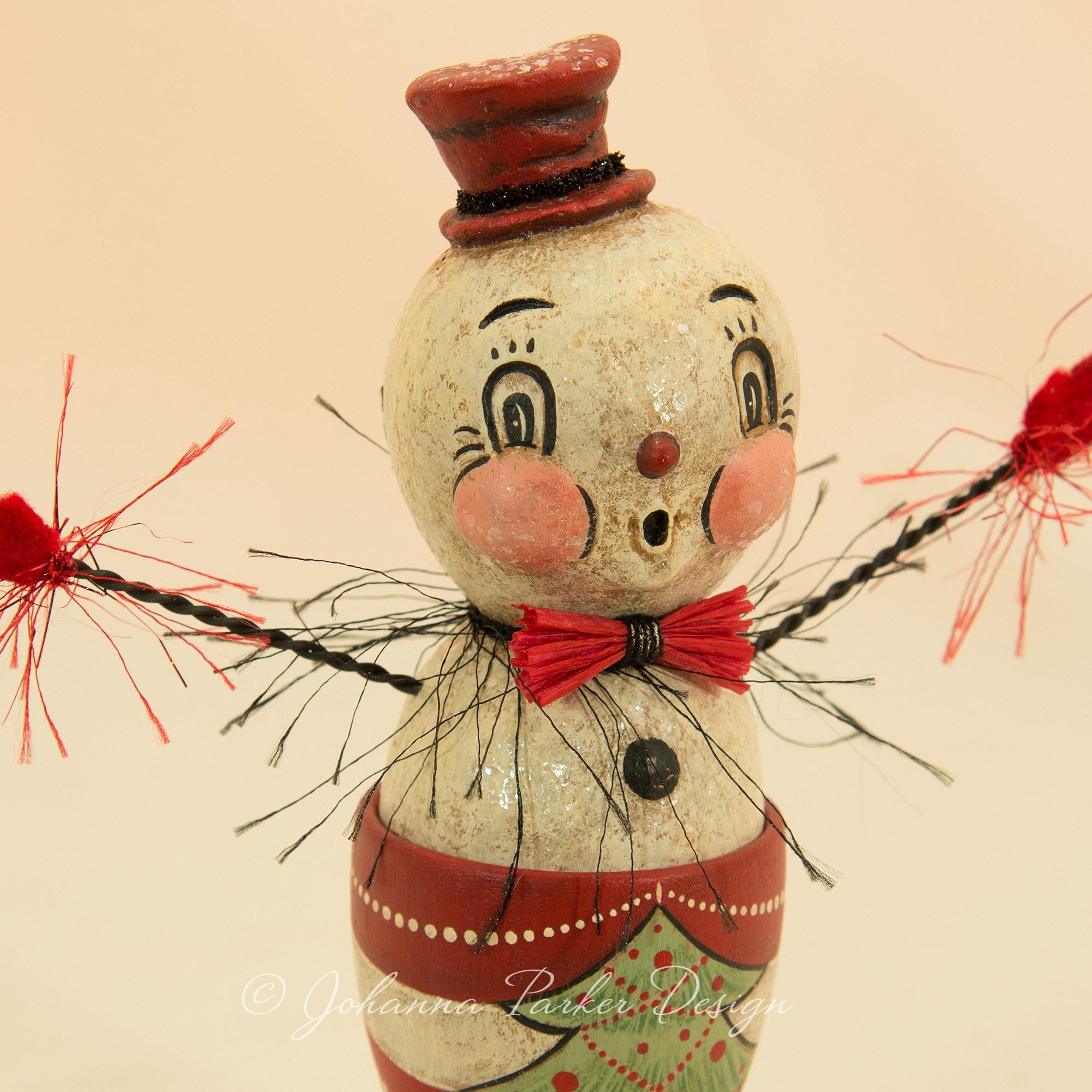 Johanna-Parker-Snowman-Egg-Cup-2.jpg