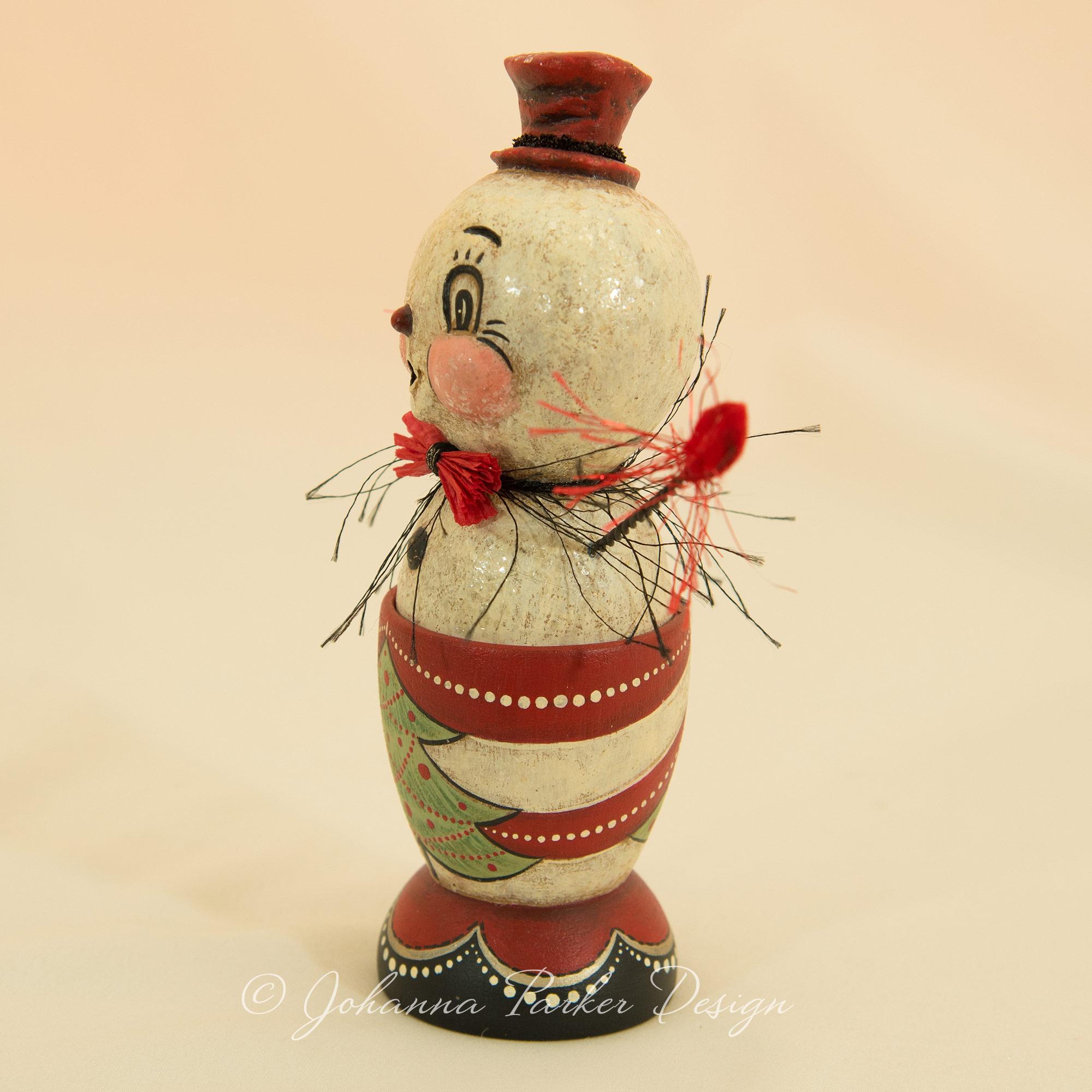 Johanna-Parker-Snowman-Egg-Cup-5.jpg