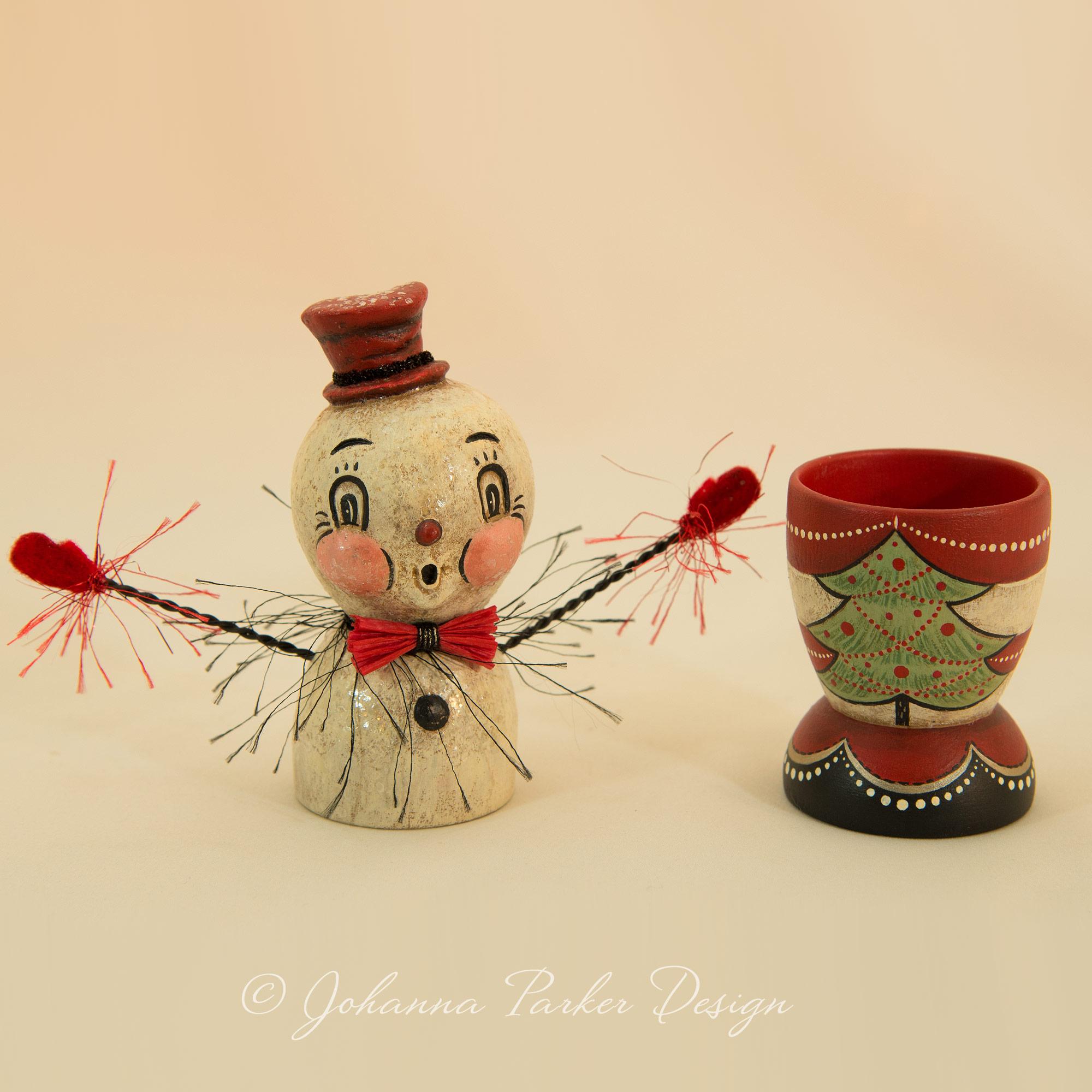 Johanna-Parker-Snowman-Egg-Cup-7.jpg