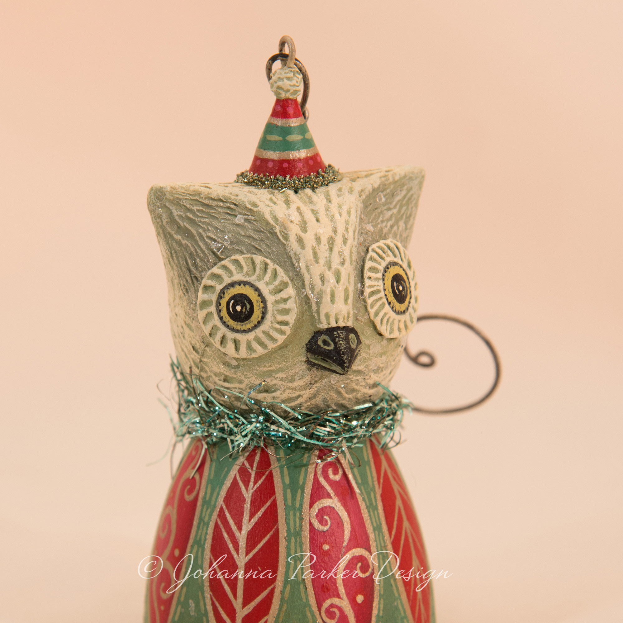 Johanna-Parker-Owl-Feathers-Bell-Ornament-2.jpg