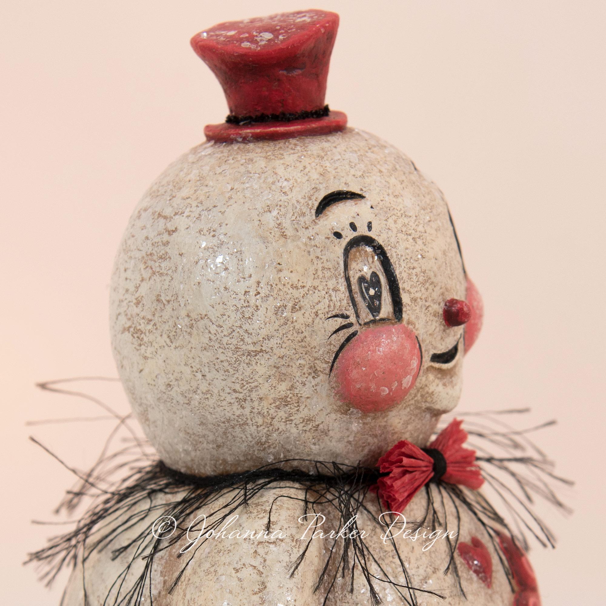 Flirtatious-Bert-Valentine-Snowman-F.jpg