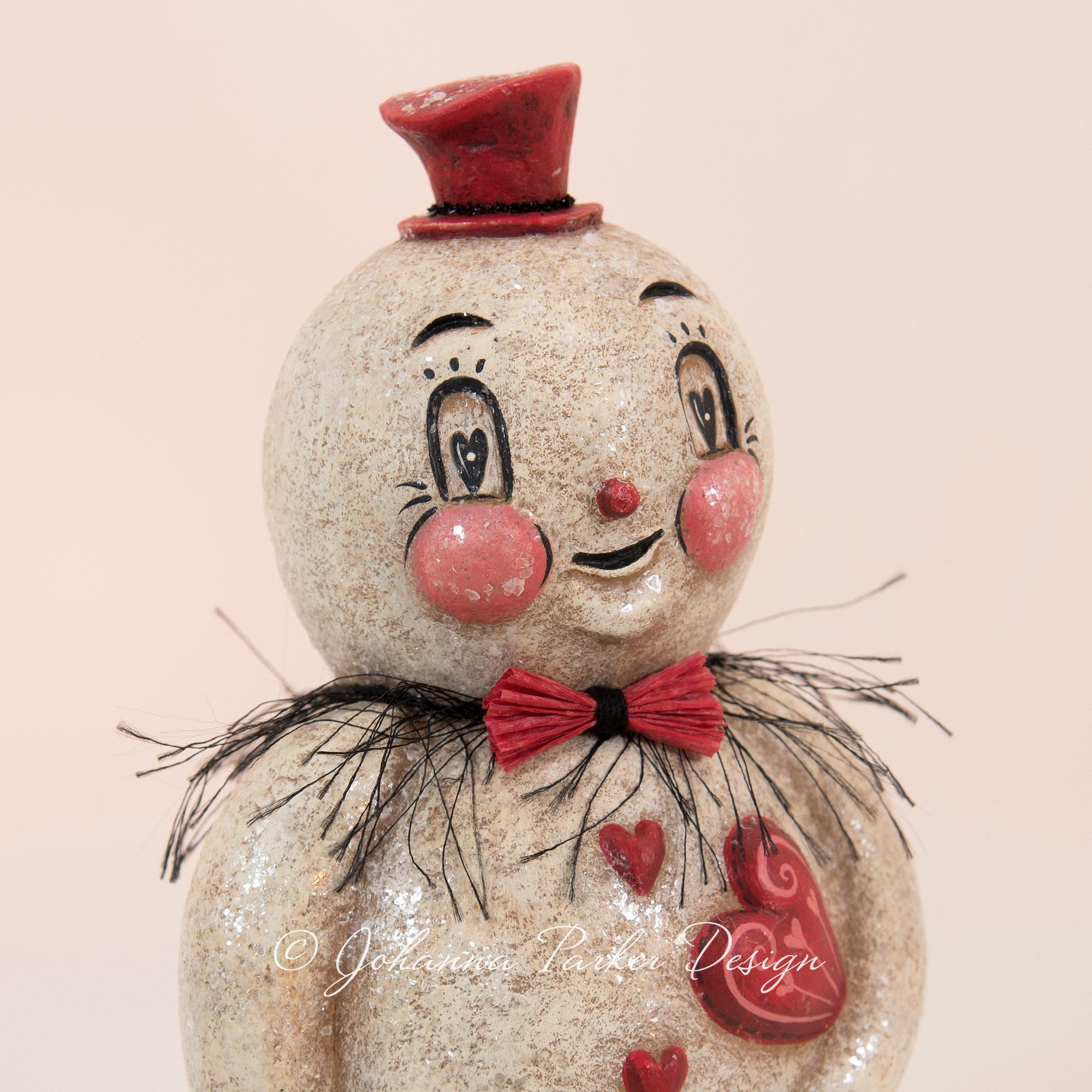 Flirtatious-Bert-Valentine-Snowman-G.jpg