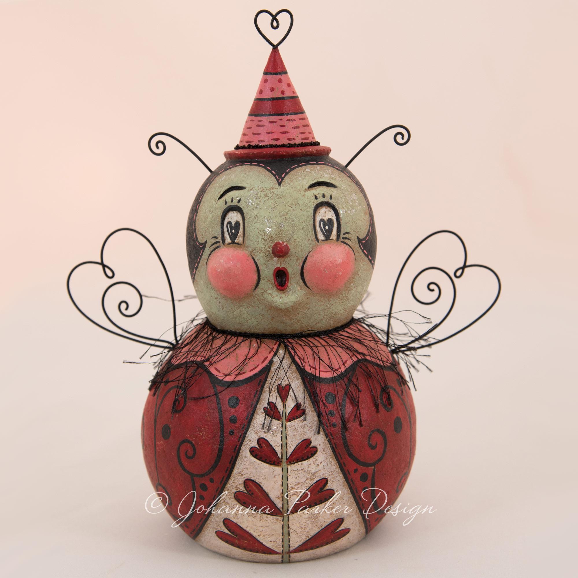Blooming-Mabel-Valentine-Love-Bug-A.jpg