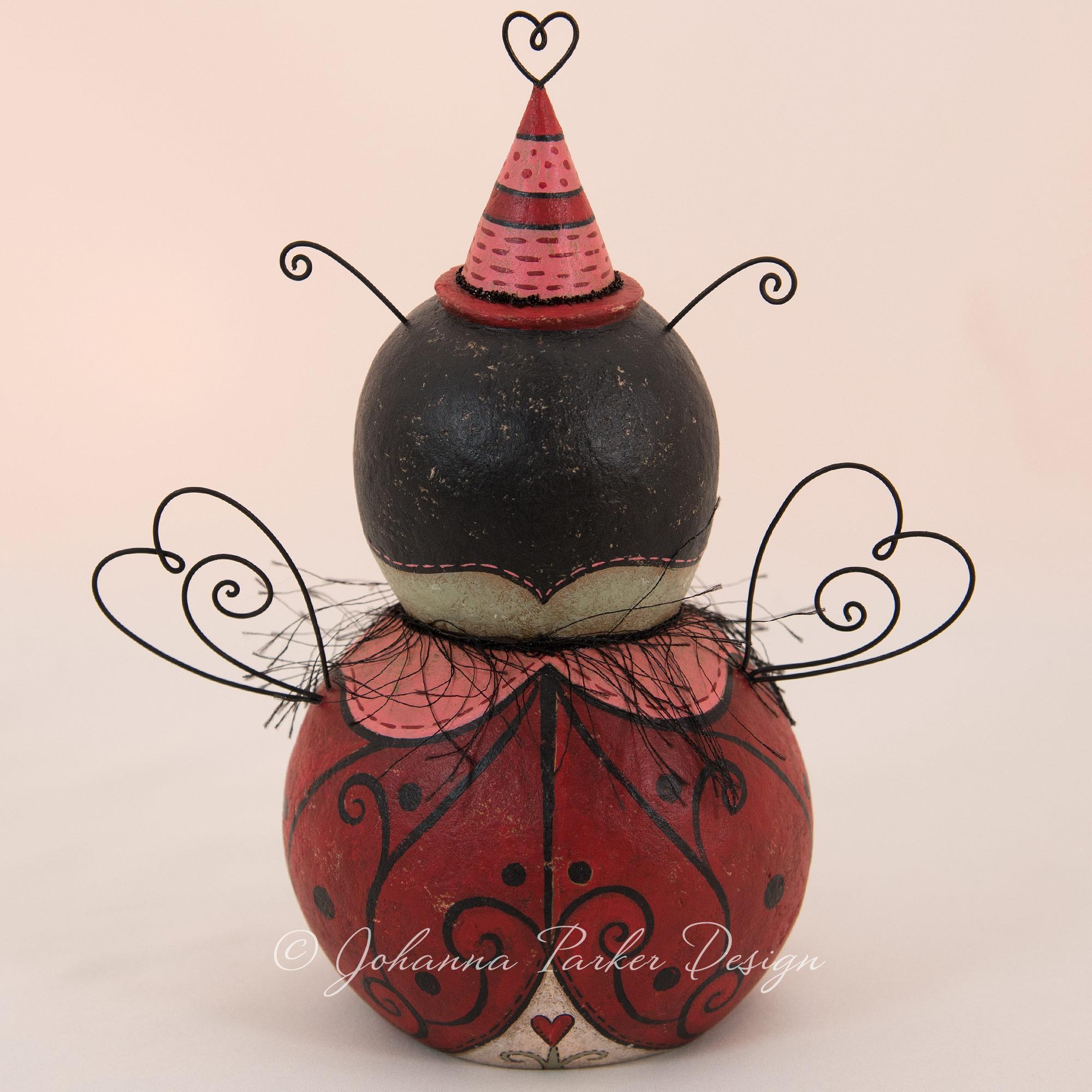 Blooming-Mabel-Valentine-Love-Bug-D.jpg