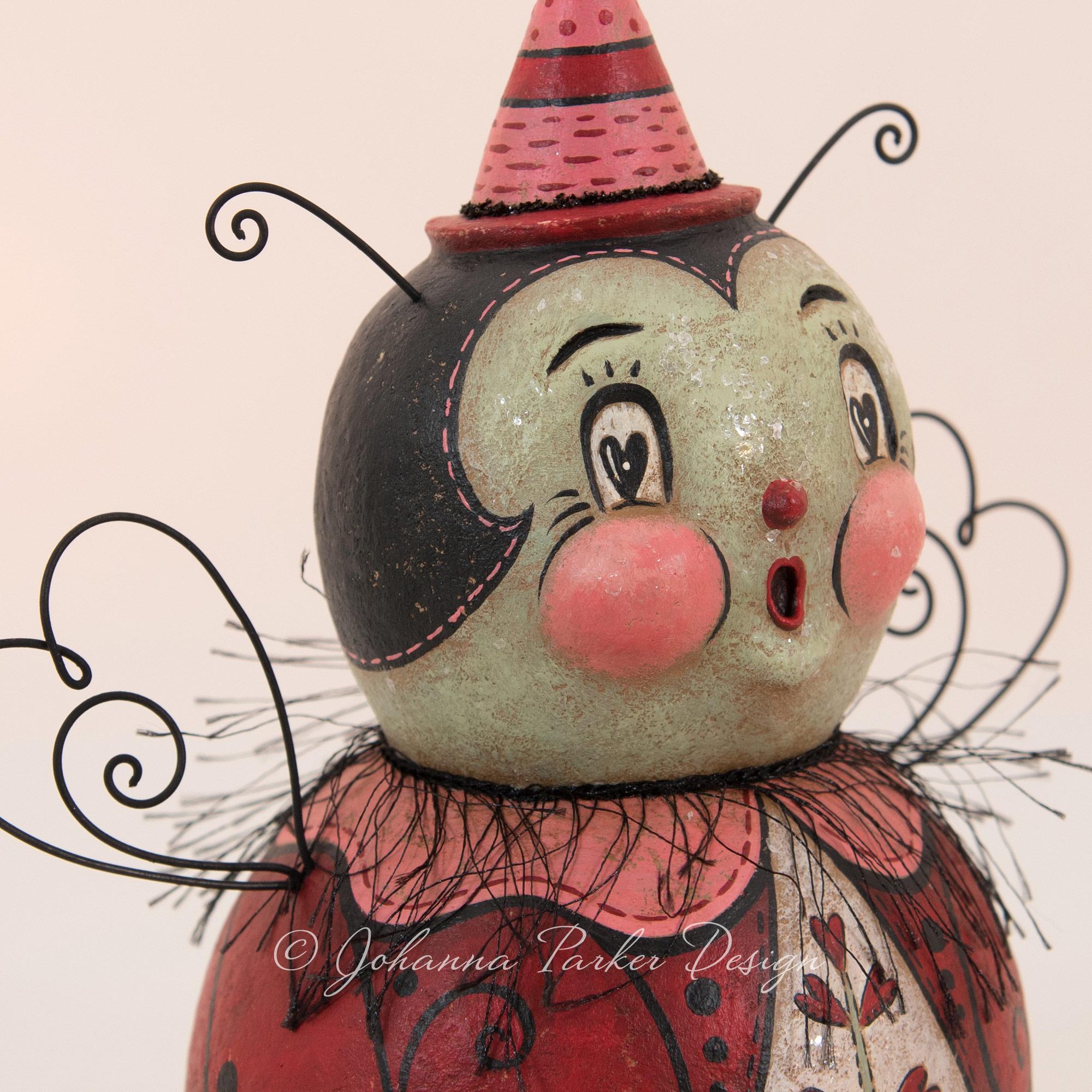 Blooming-Mabel-Valentine-Love-Bug-E.jpg