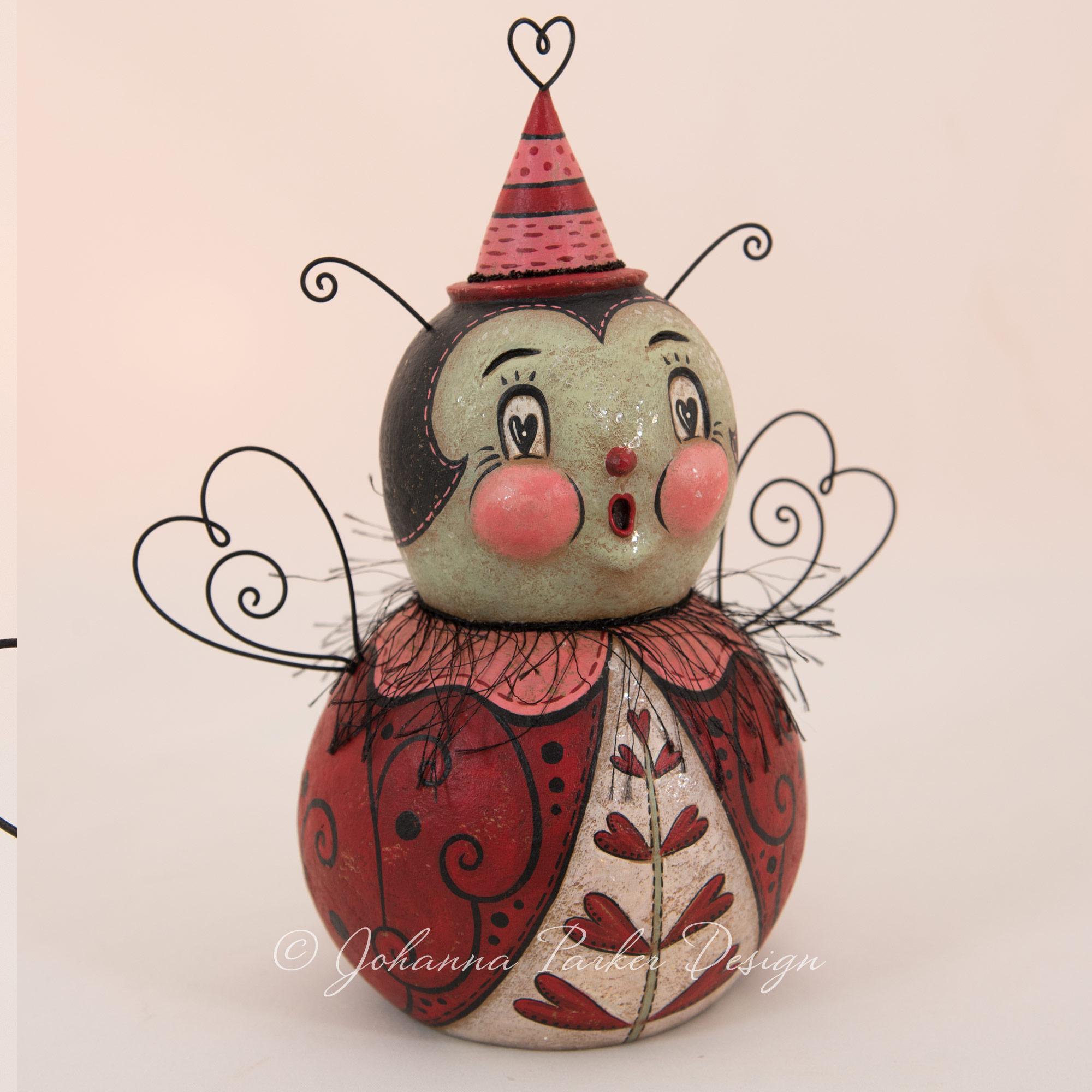 Blooming-Mabel-Valentine-Love-Bug-F.jpg