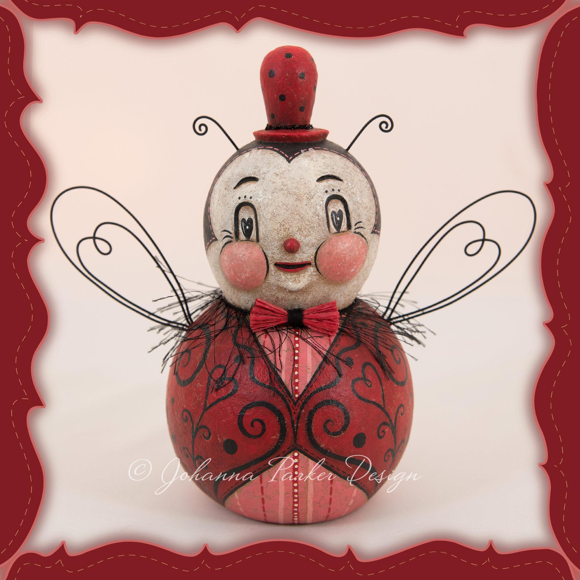 Marty-Heart-Border-Valentine-Love-Bug.jpg