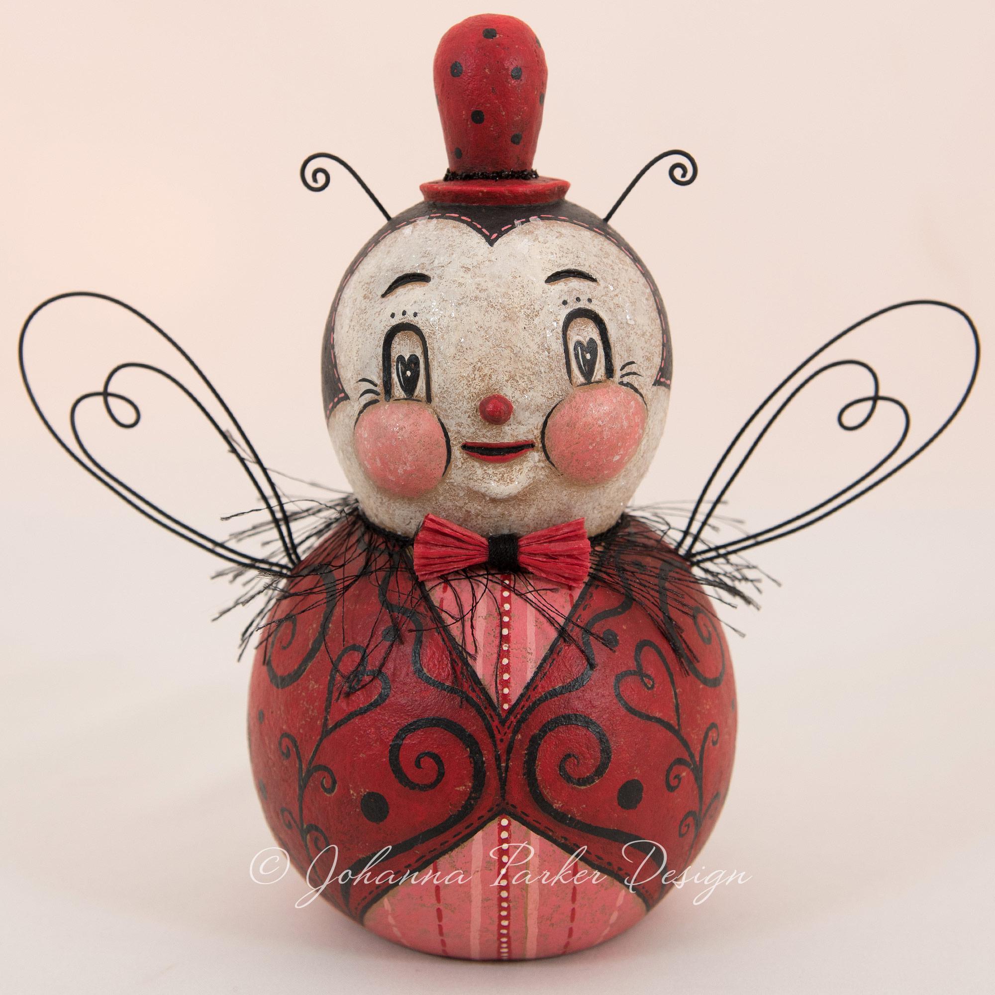 Marty-Heart-Valentine-Love-Bug-A.jpg