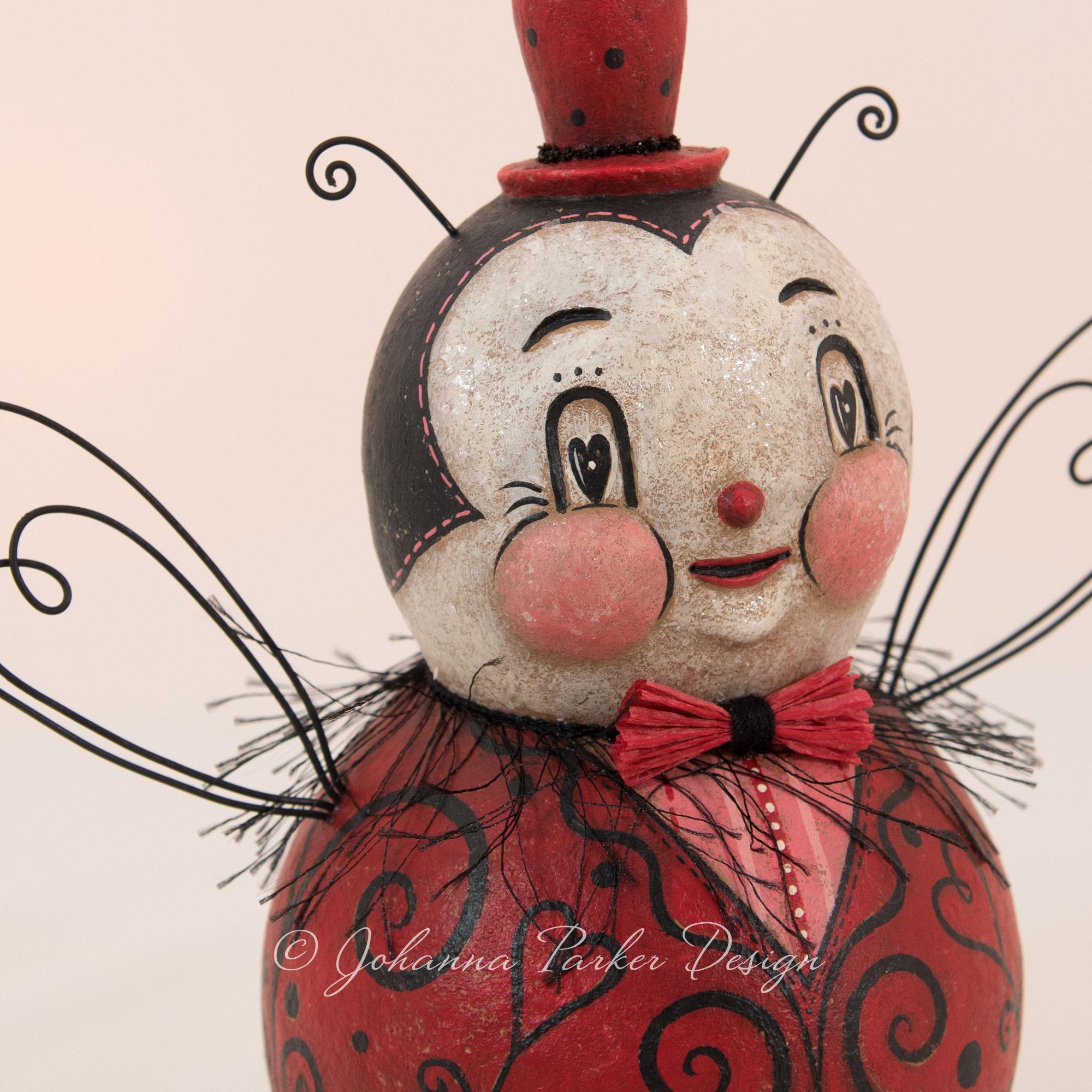 Marty-Heart-Valentine-Love-Bug-B.jpg