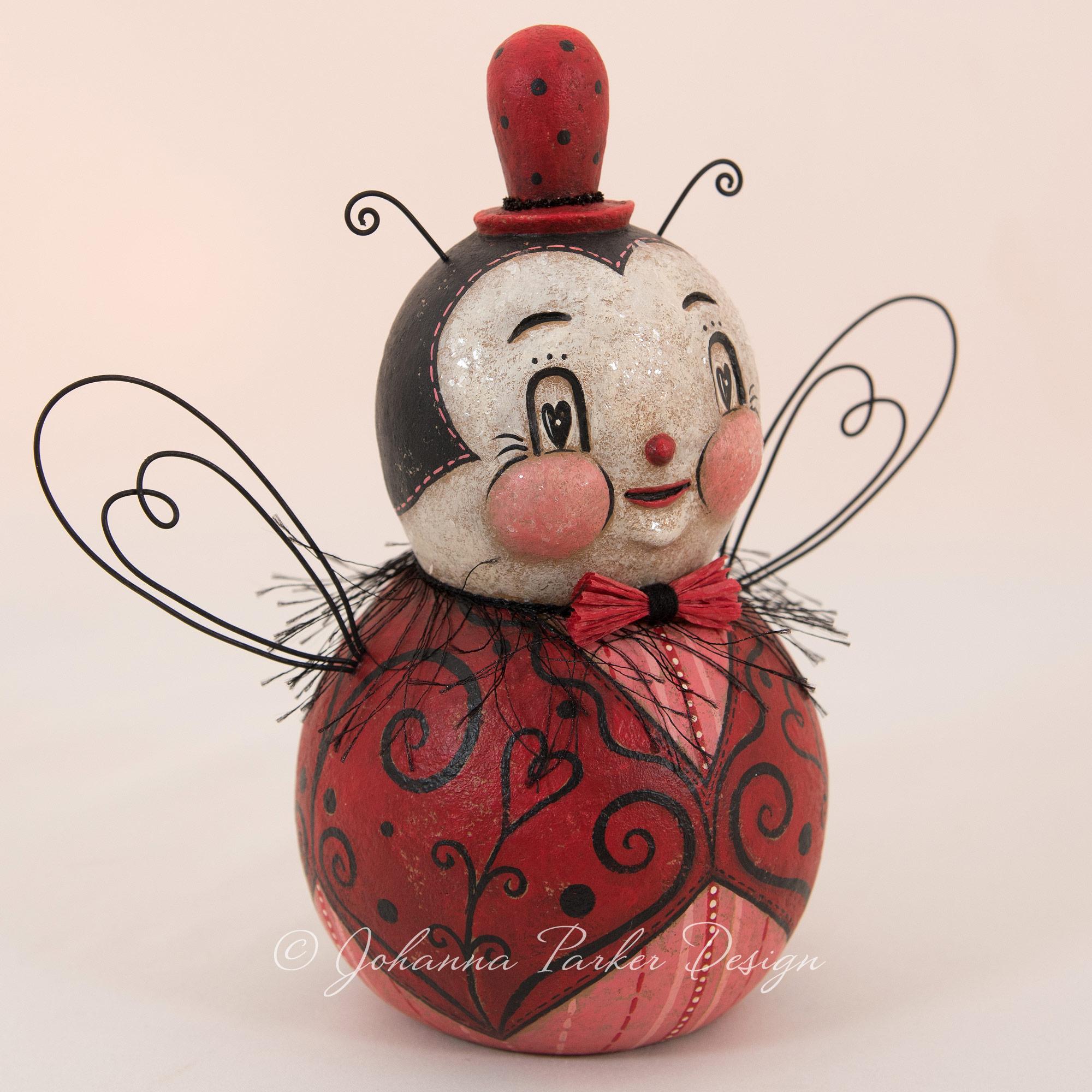 Marty-Heart-Valentine-Love-Bug-C.jpg
