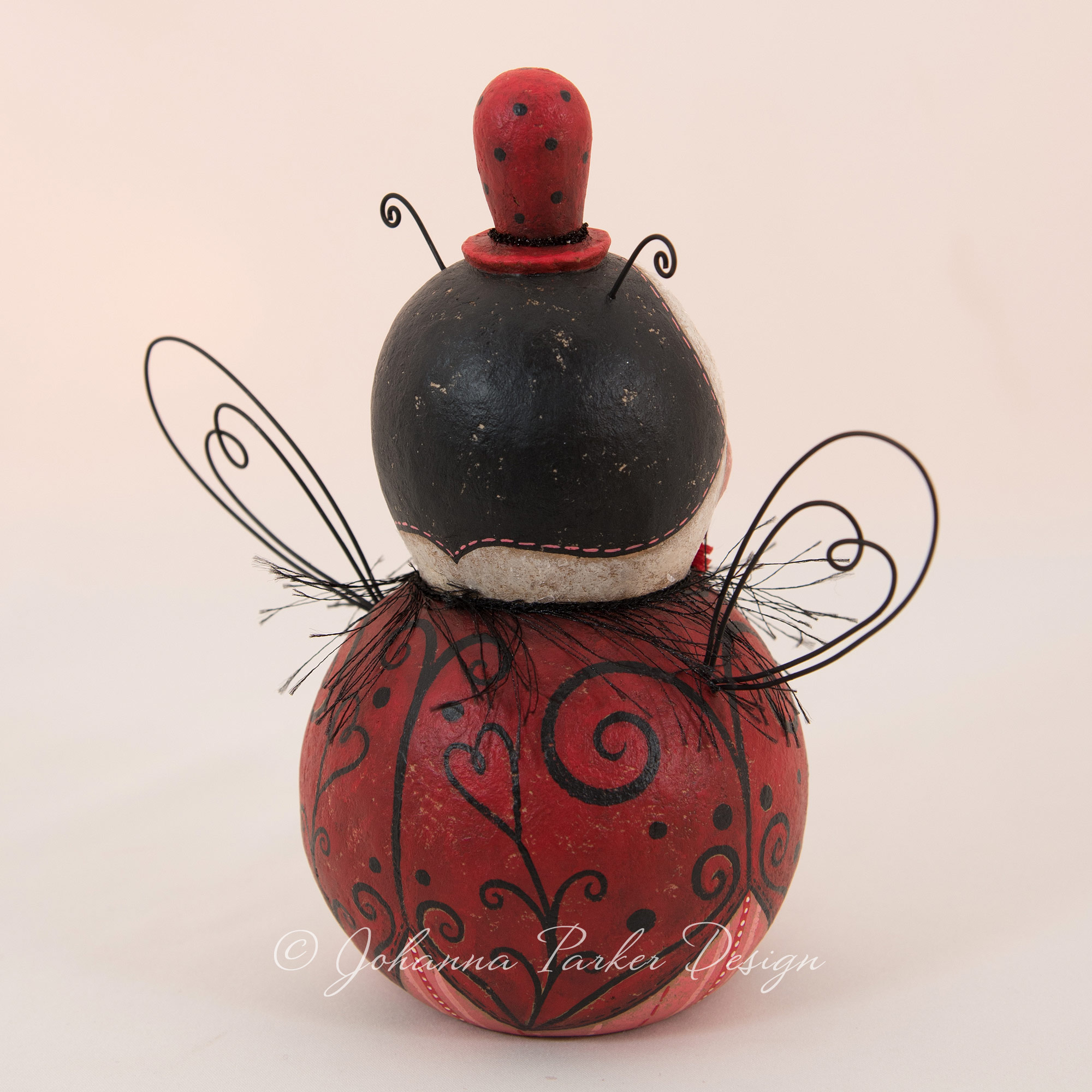 Marty-Heart-Valentine-Love-Bug-F.jpg