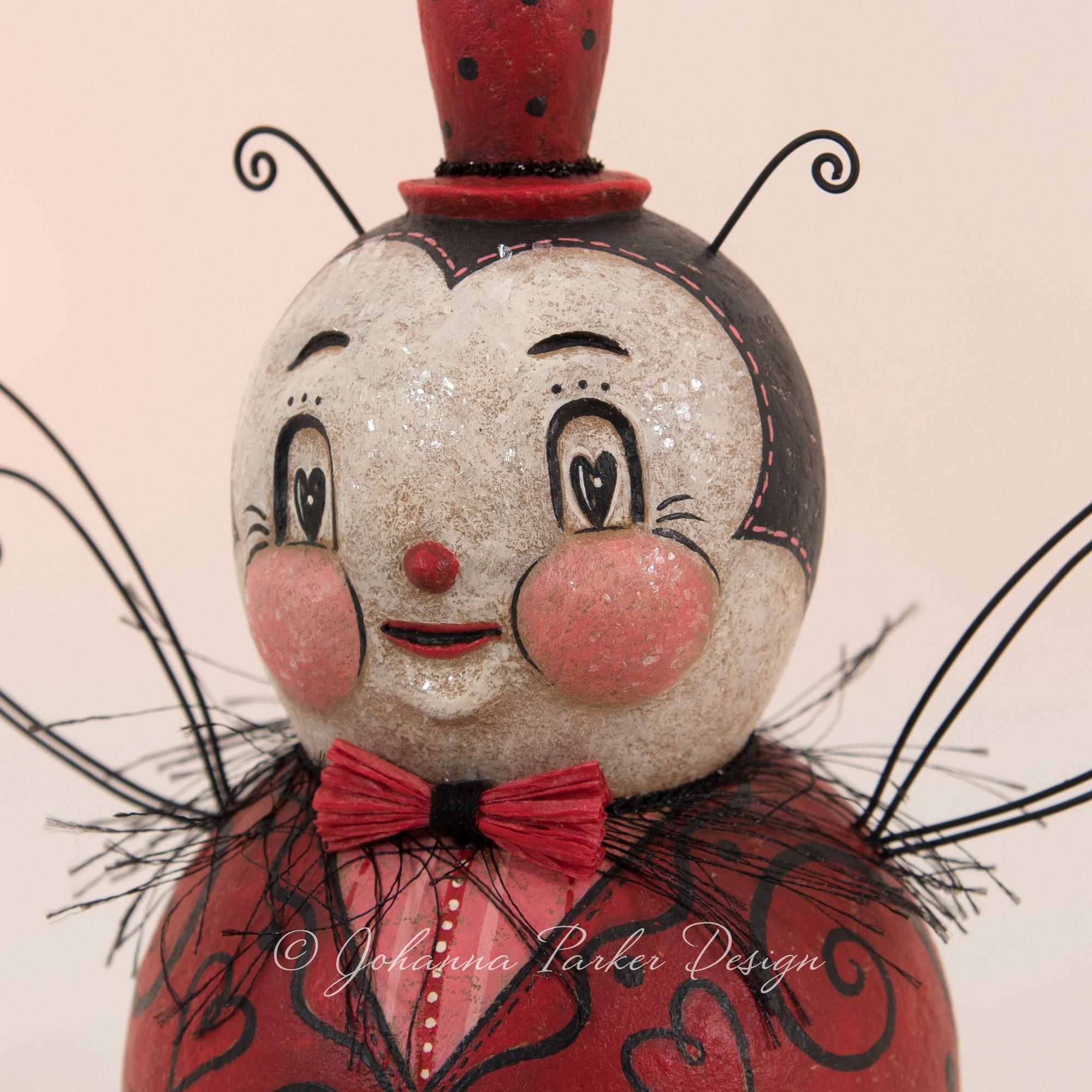 Marty-Heart-Valentine-Love-Bug-G.jpg