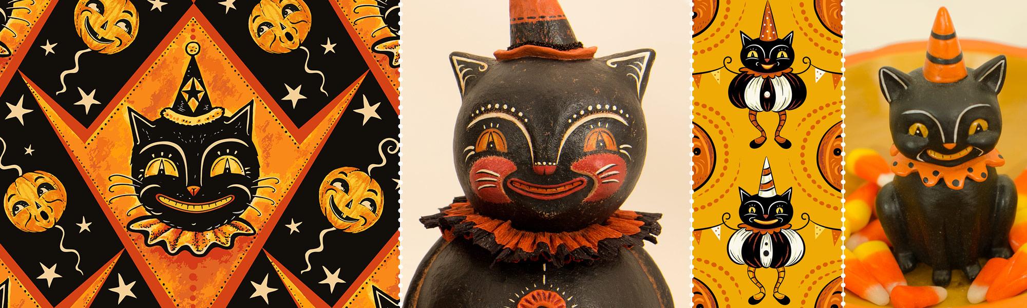Johanna-Parker-Black-Cat-Halloween-Banner.jpg