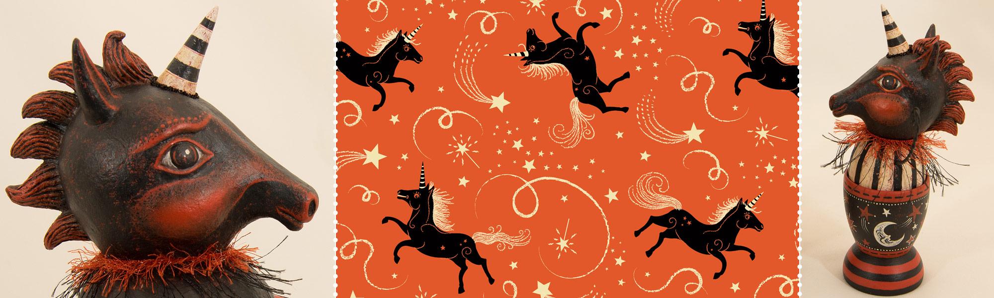 Johanna-Parker-Unicorn-Halloween-Banner.jpg