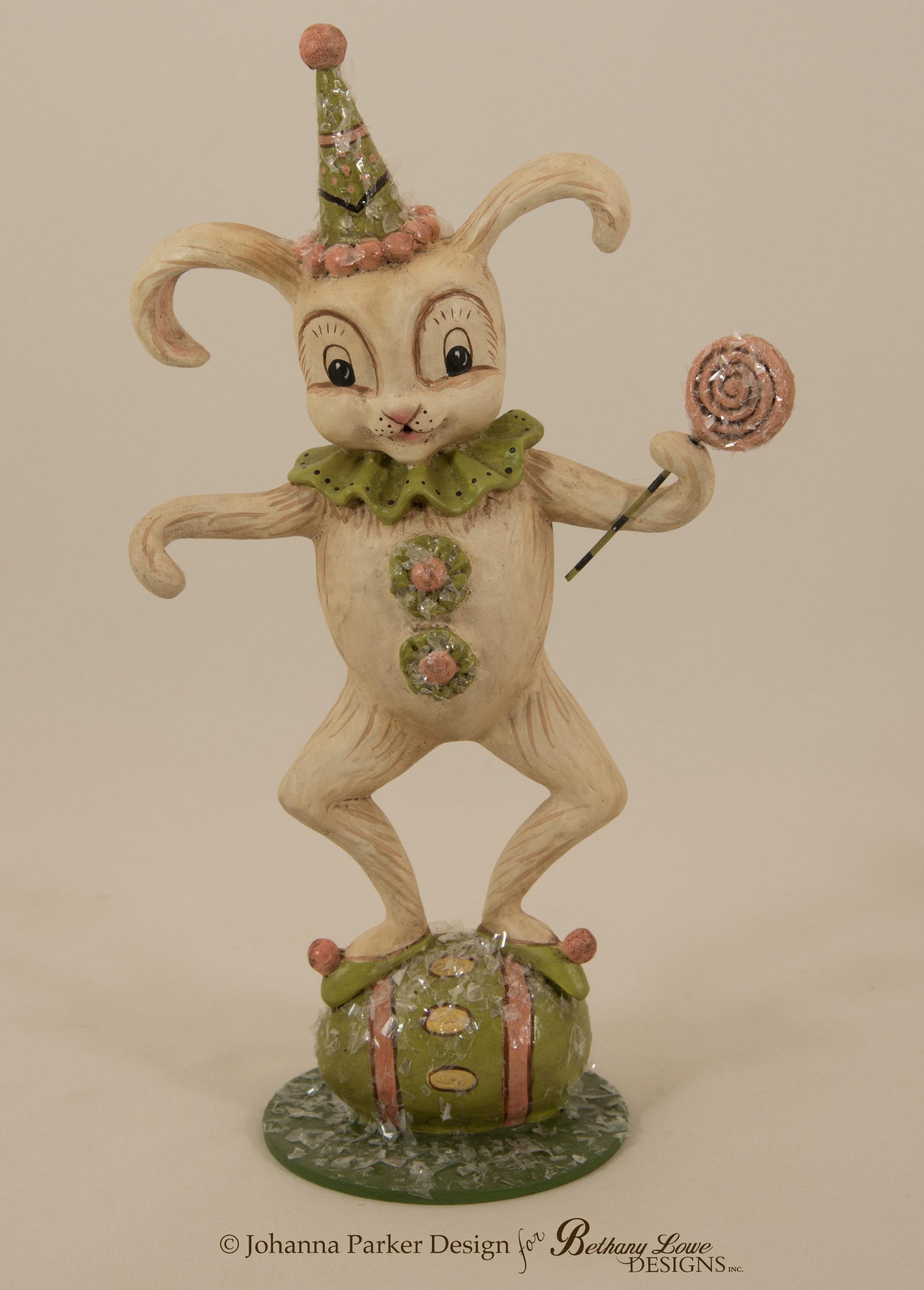 Bunny-Figure-1.jpg