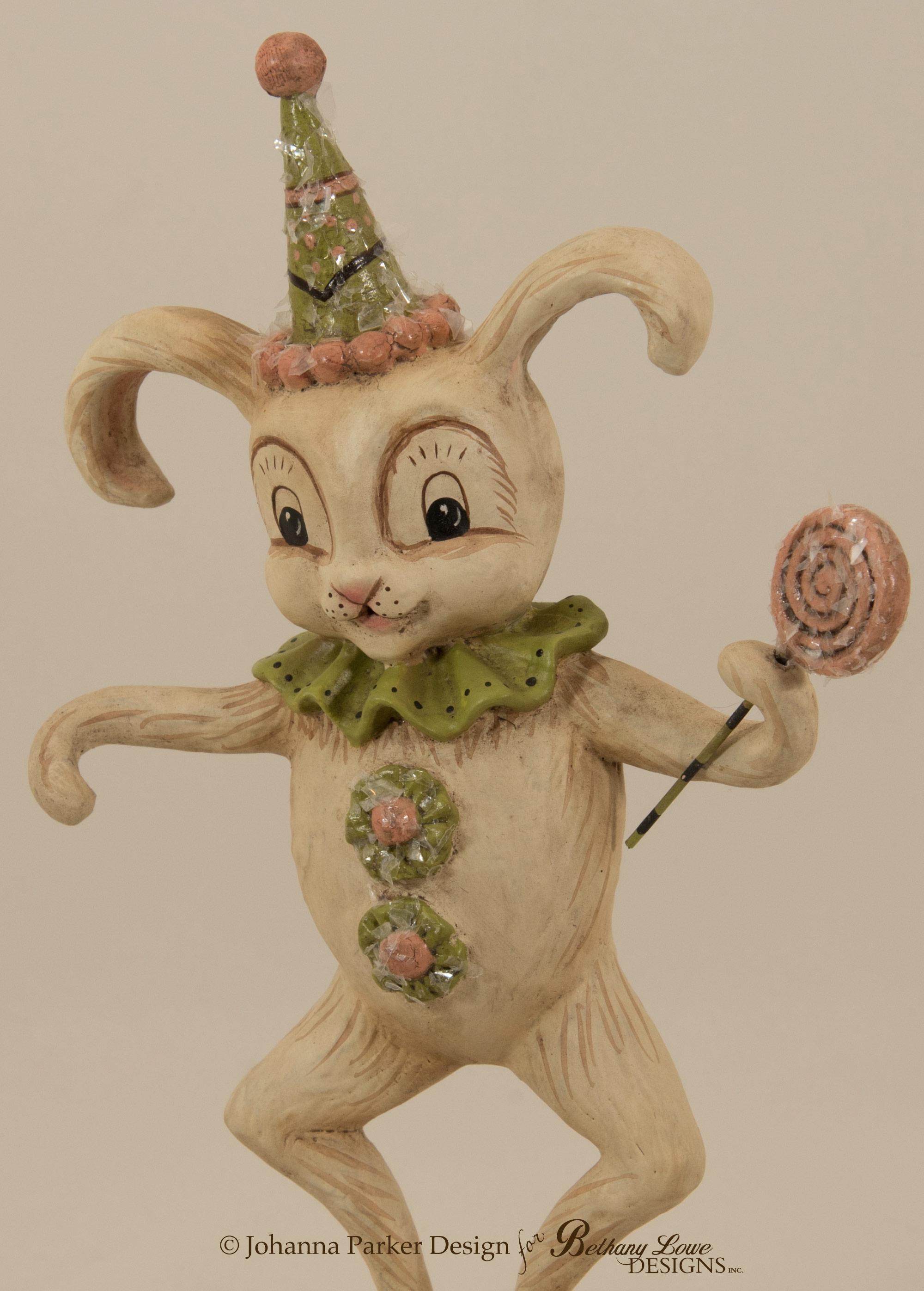Bunny-Figure-2.jpg