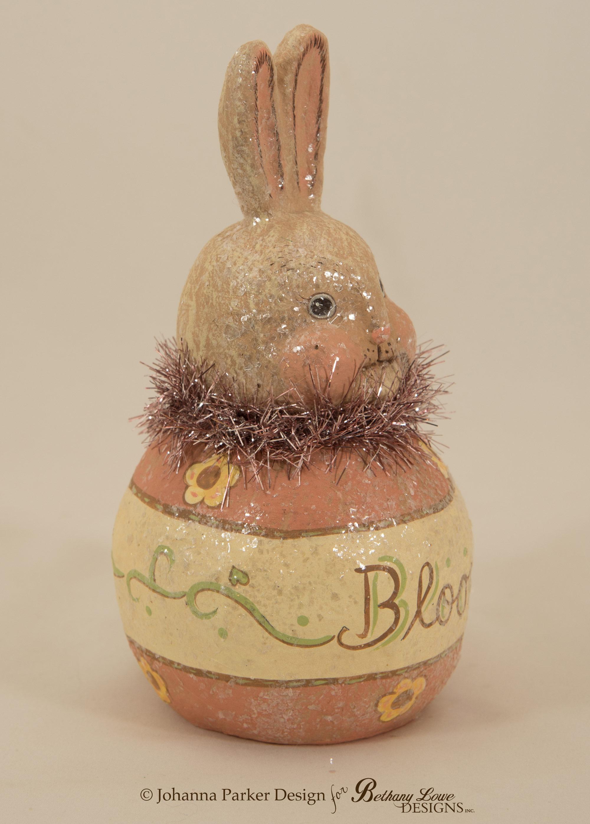 Bloom-Bunny-2.jpg