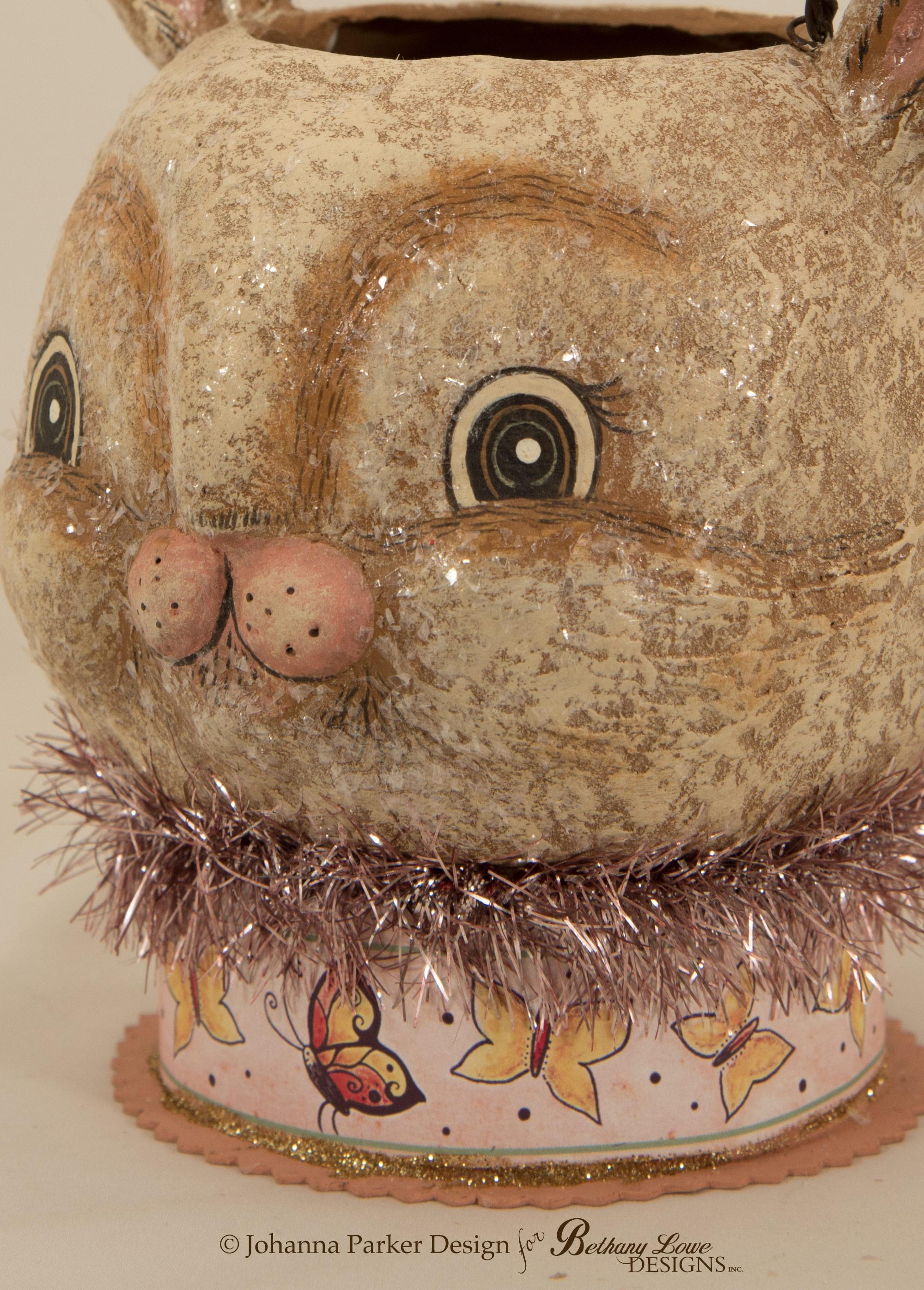 Bunny-Spring-Bucket-2.jpg