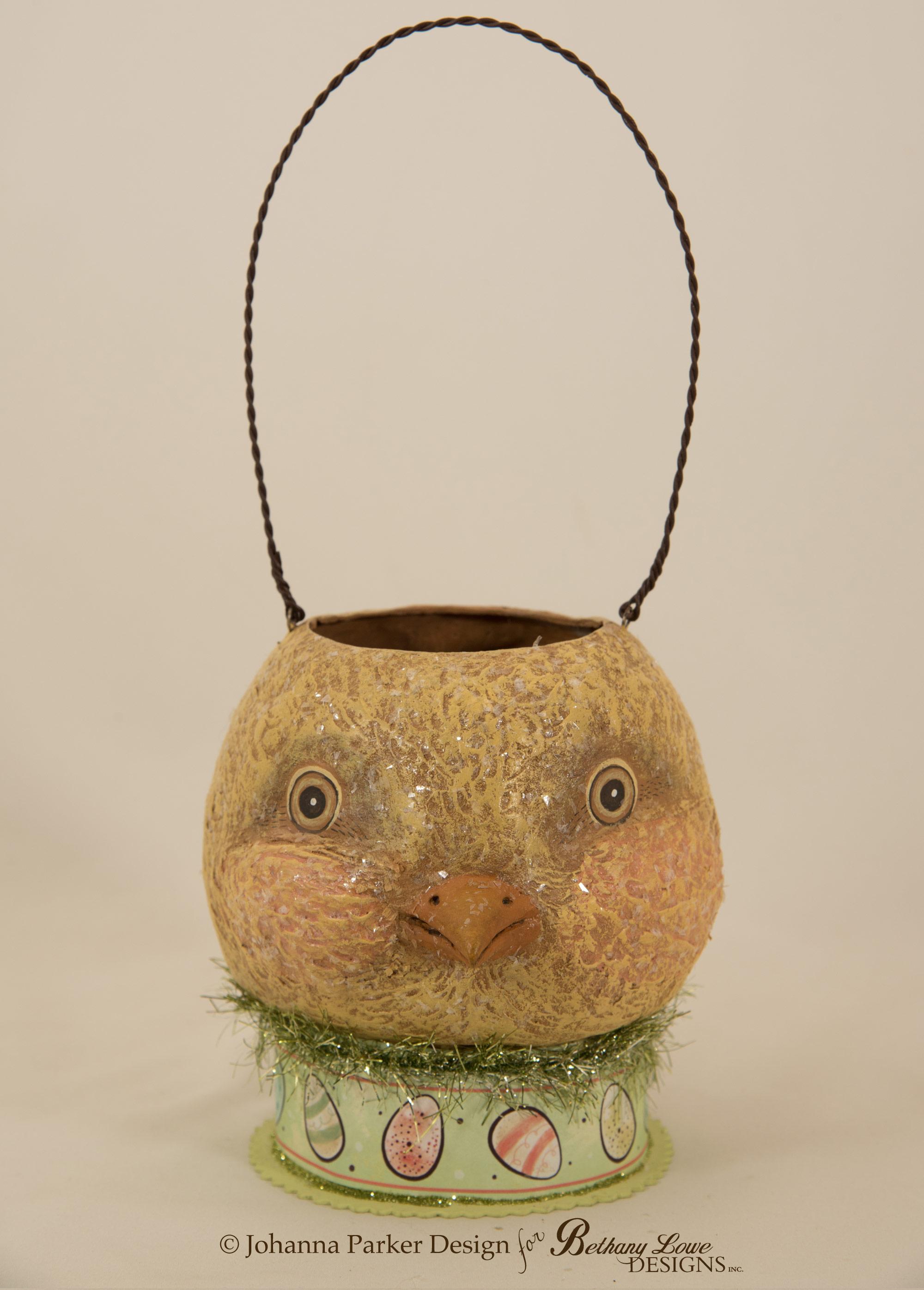 Chickie-Spring-Bucket-1.jpg