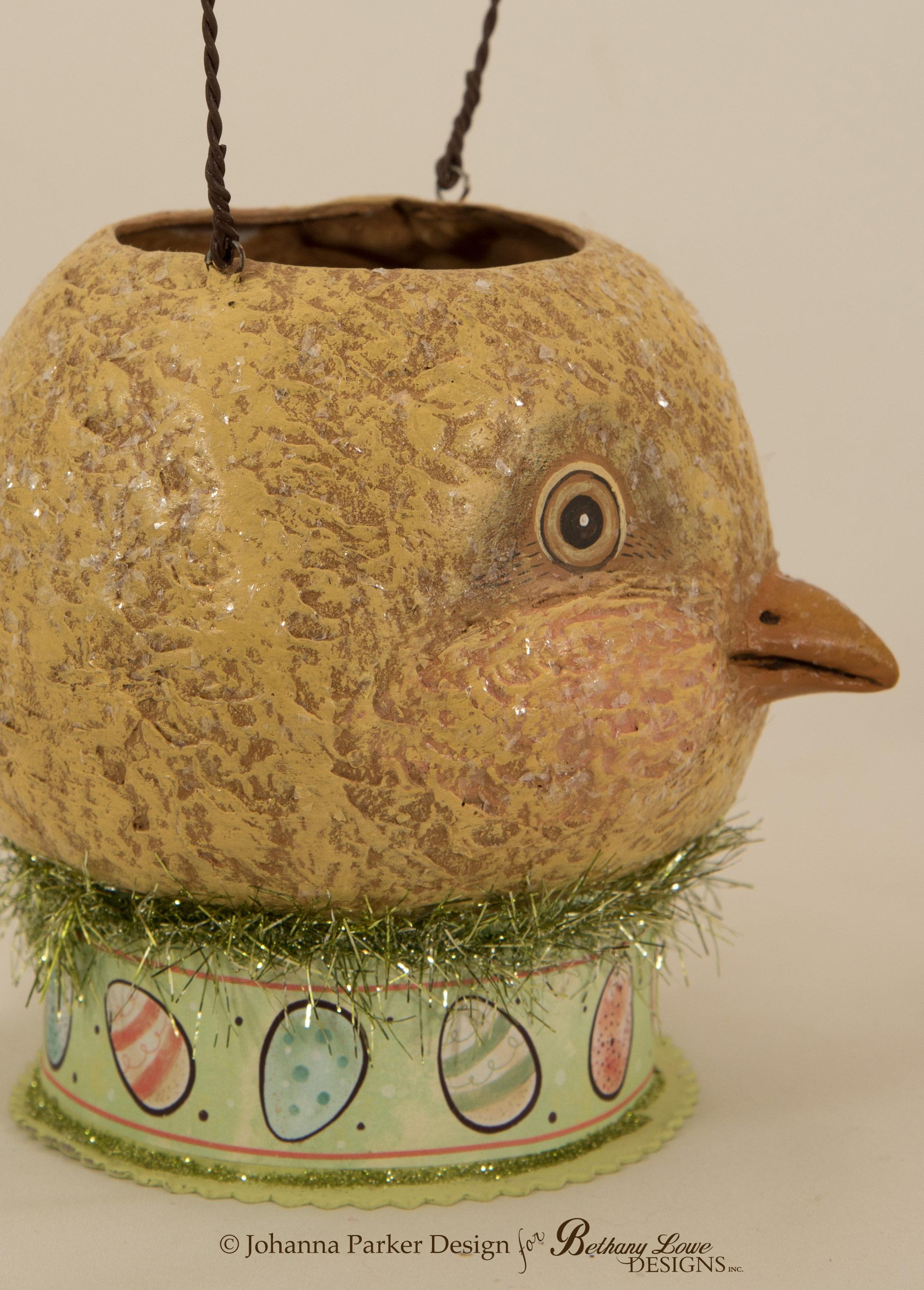 Chickie-Spring-Bucket-2.jpg