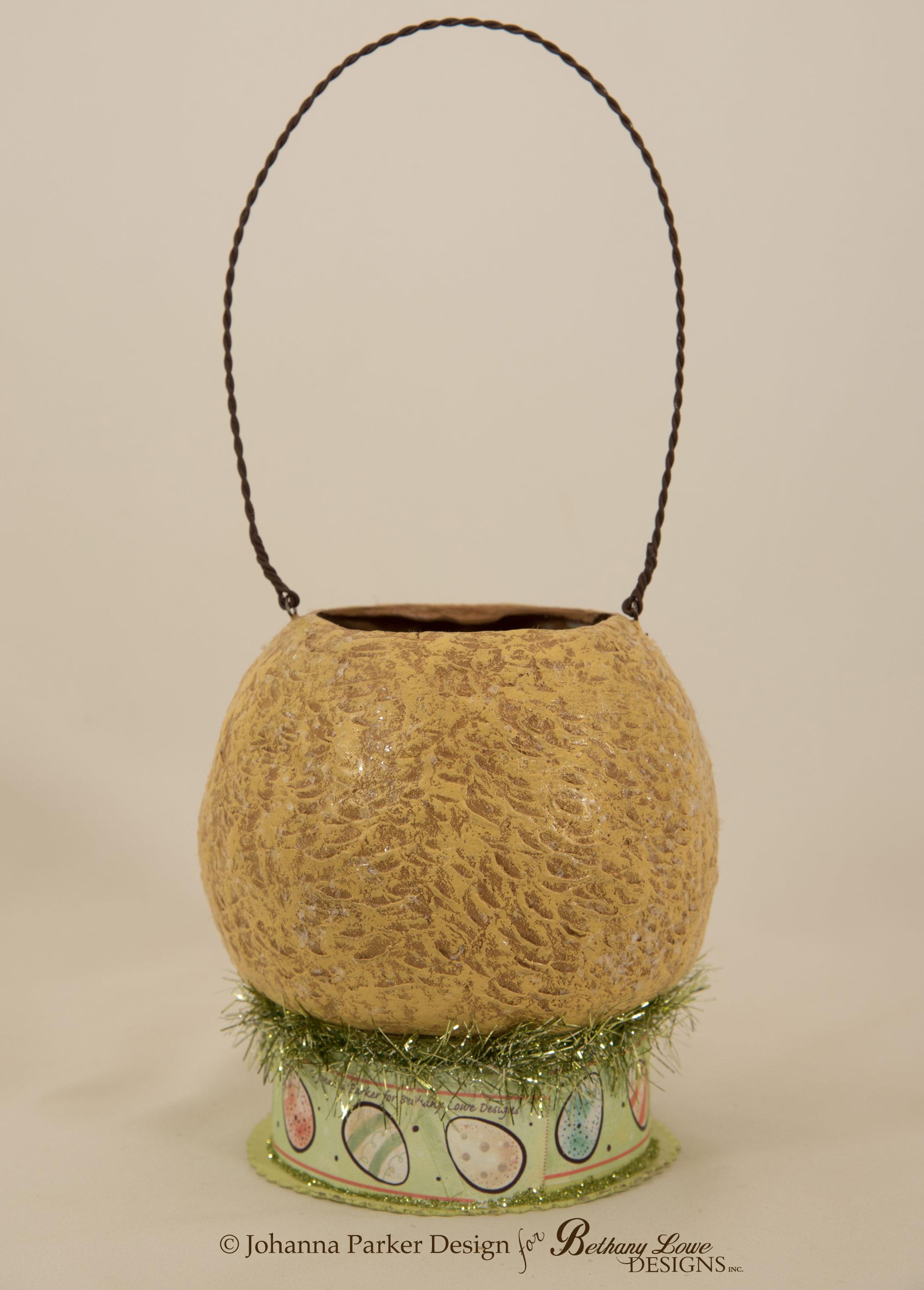 Chickie-Spring-Bucket-3.jpg