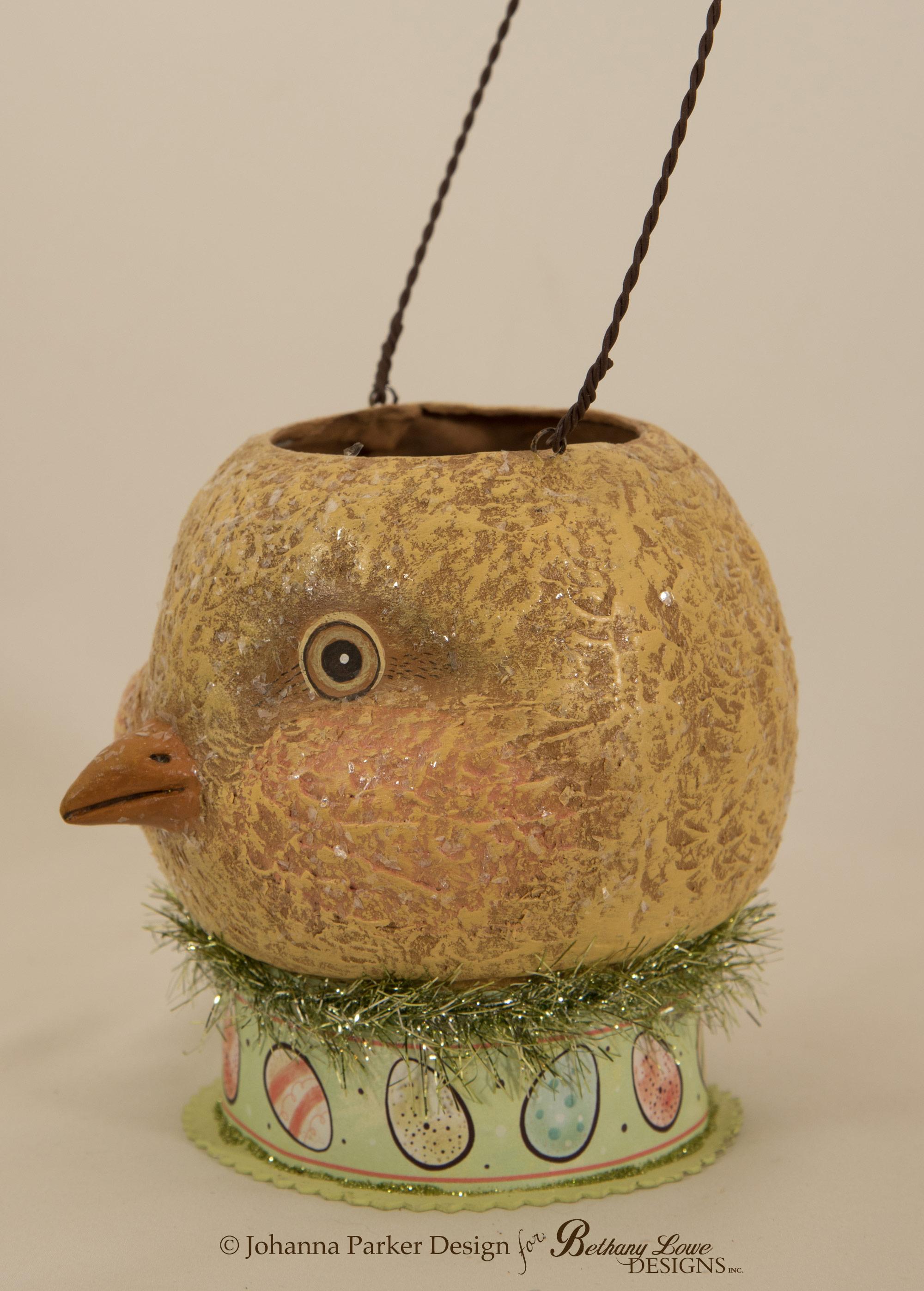Chickie-Spring-Bucket-4.jpg