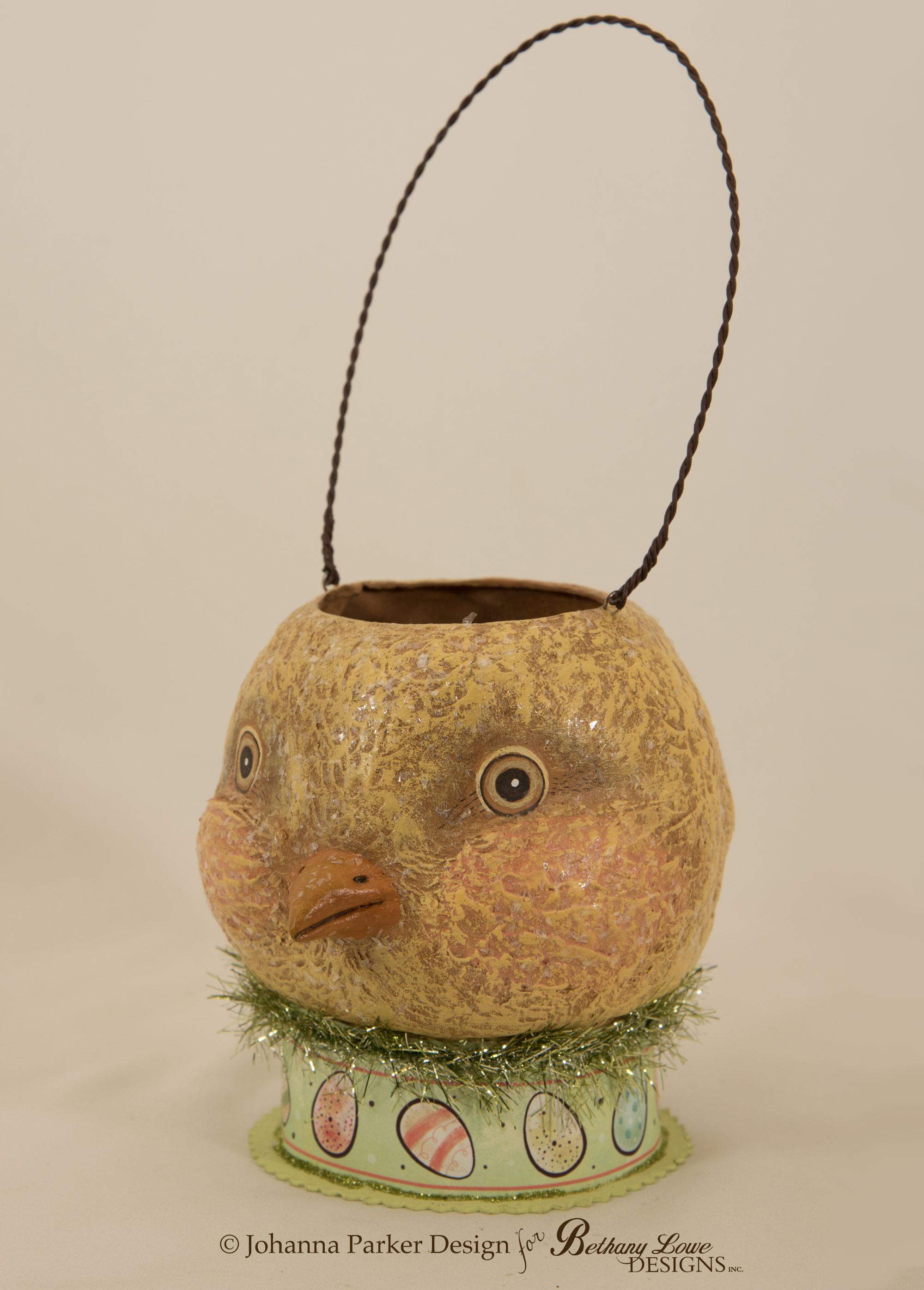 Chickie-Spring-Bucket-5.jpg