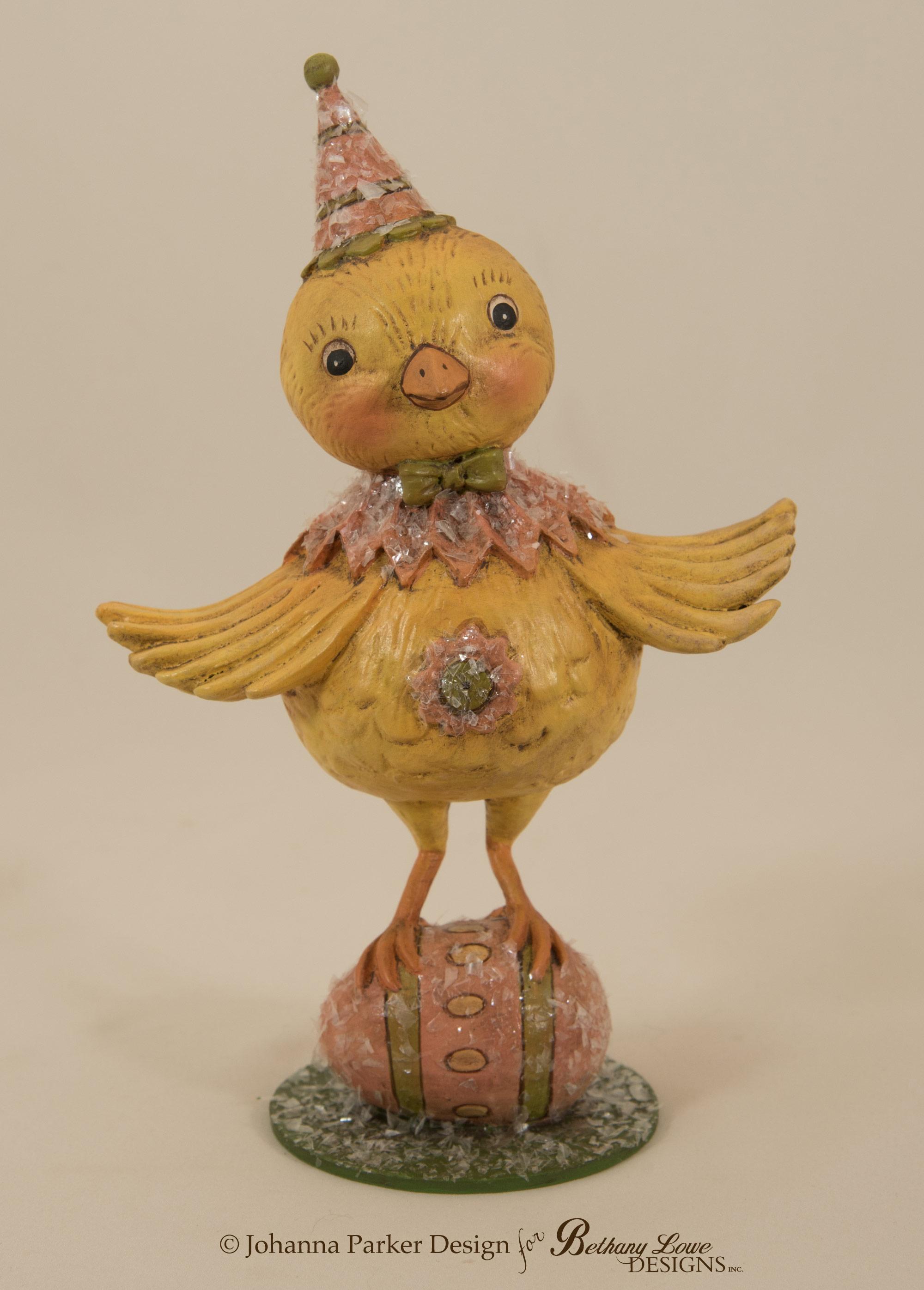Chick-Figure.jpg