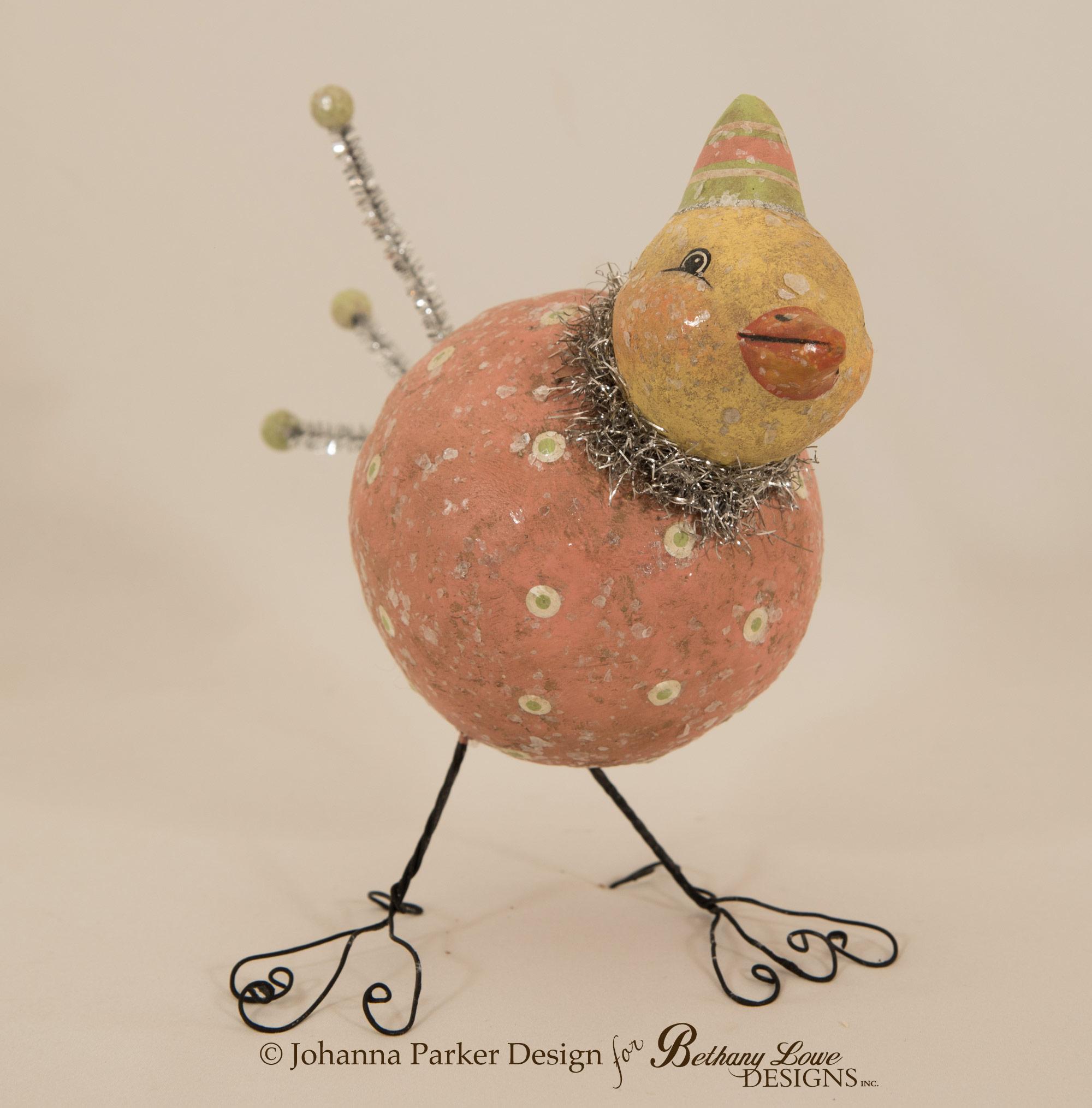 Standing-Pink-Bird-2.jpg