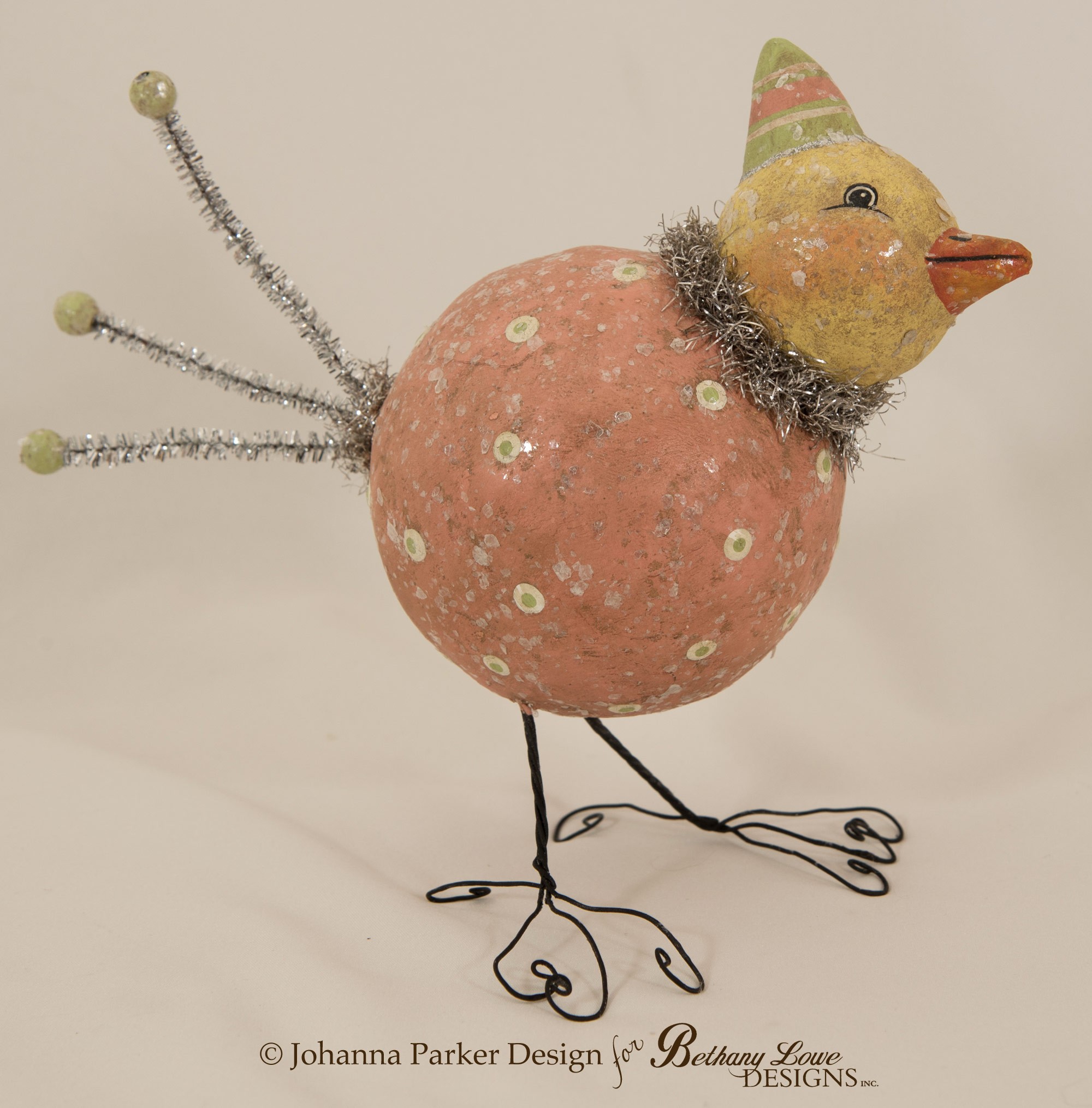 Standing-Pink-Bird-3.jpg