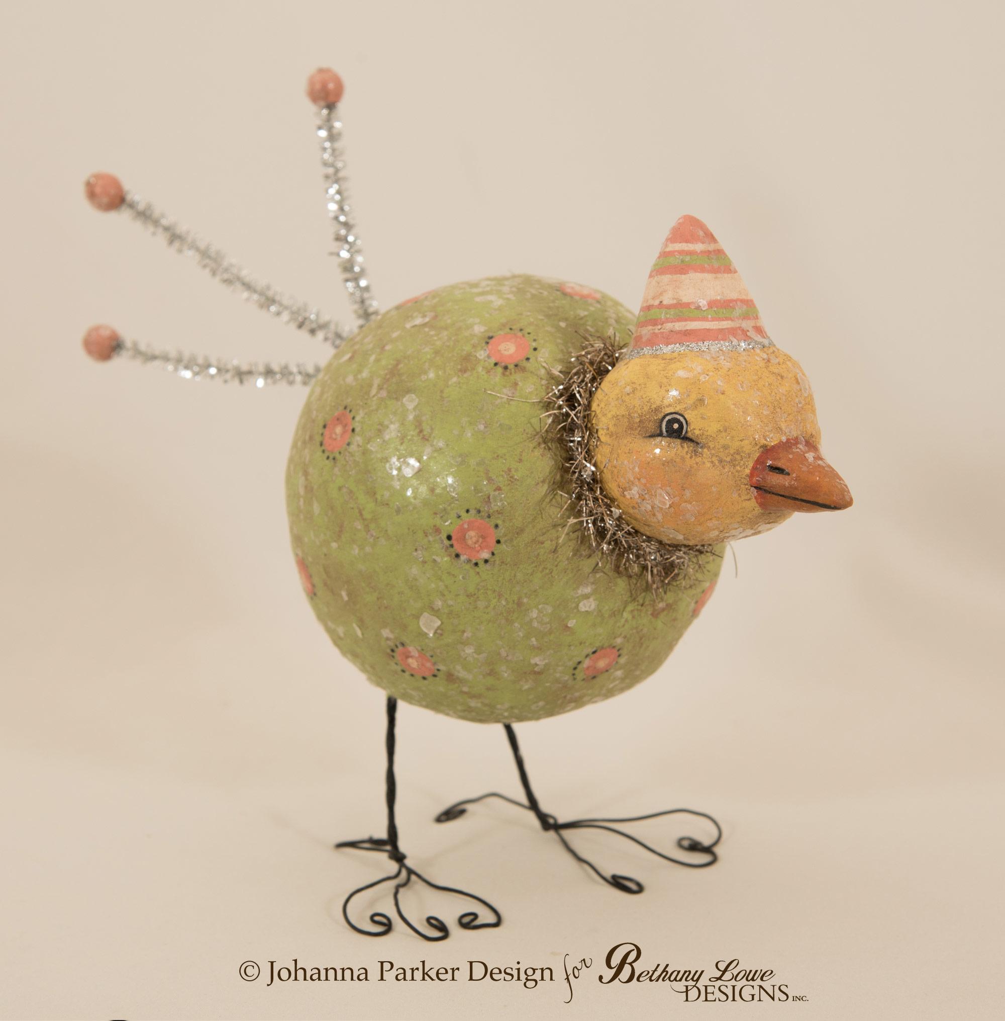Standing-Green-Bird-3.jpg