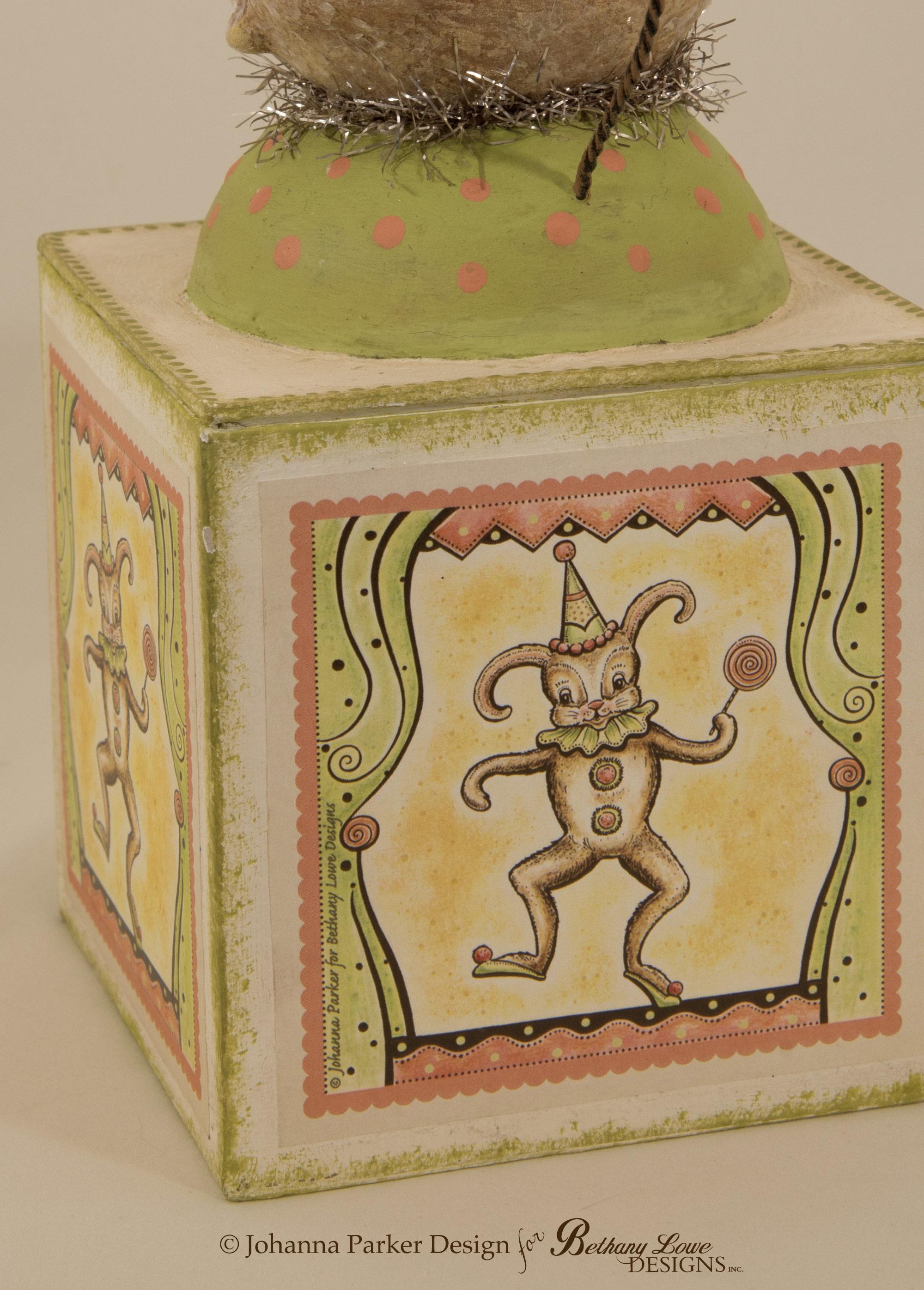 Rabbit-Box-5.jpg