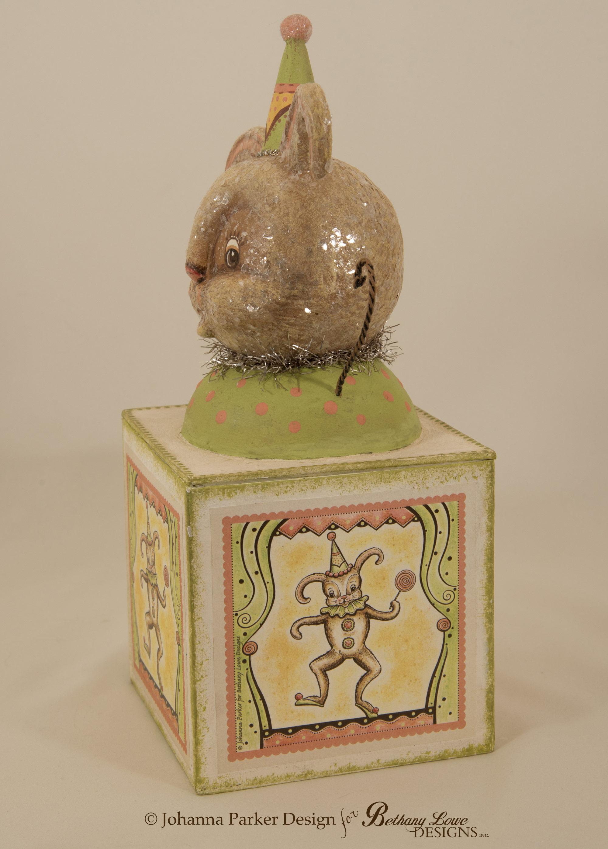 Rabbit-Box-6.jpg