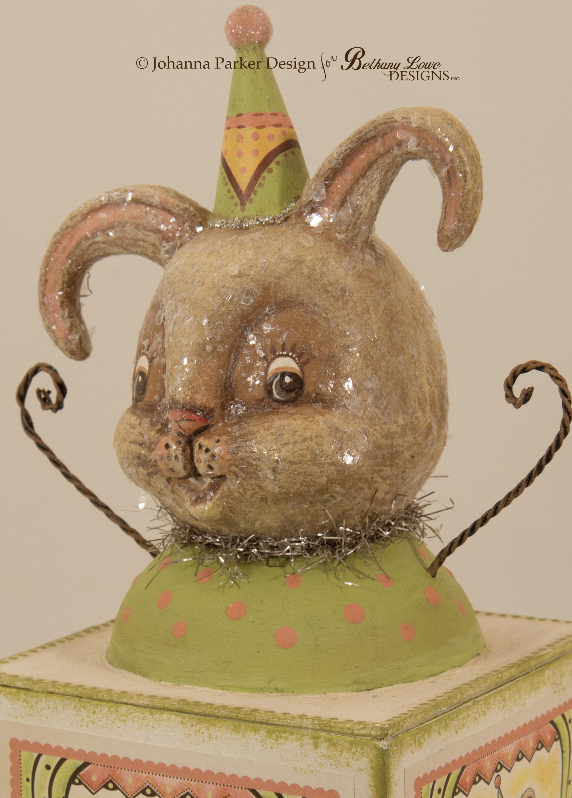 Rabbit-Box-7.jpg