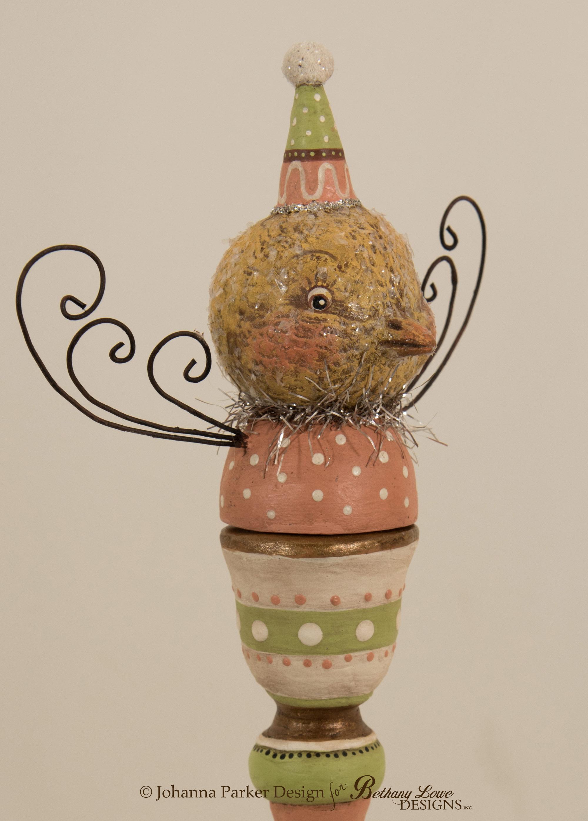 Candlestick-Chick-short-2.jpg